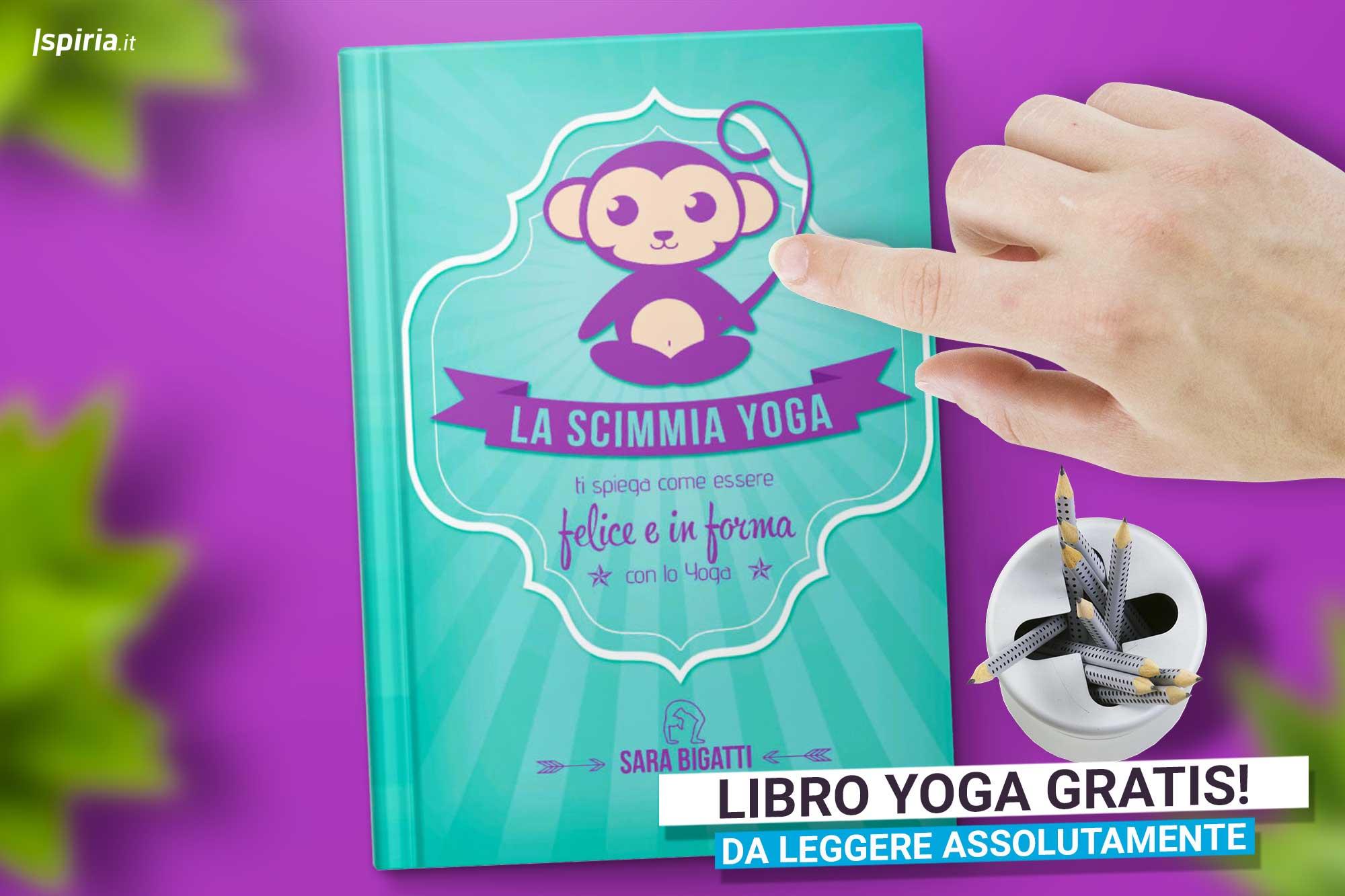 Libro yoga gratis pdf