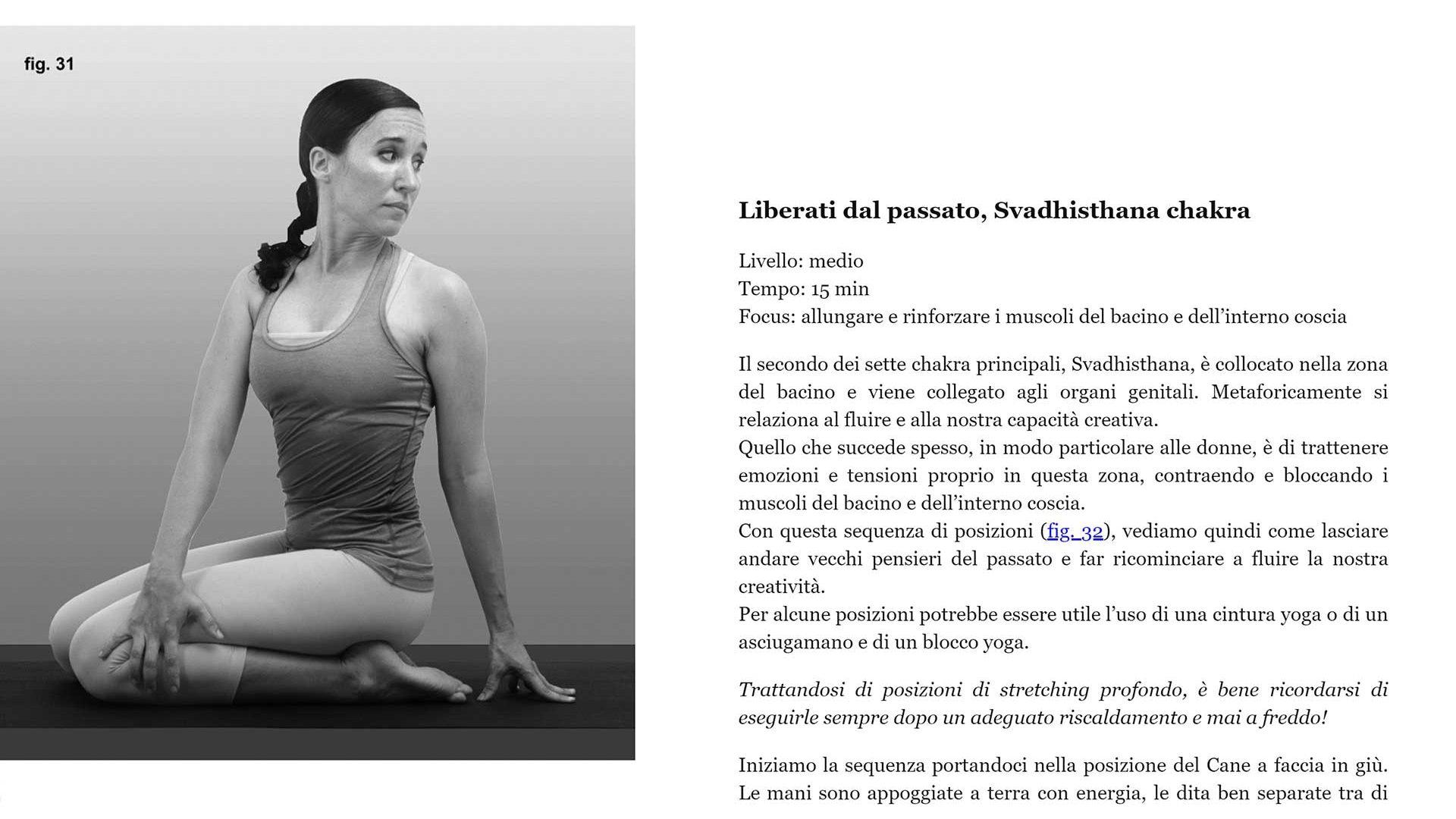 Libro-yoga-pdf-gratis