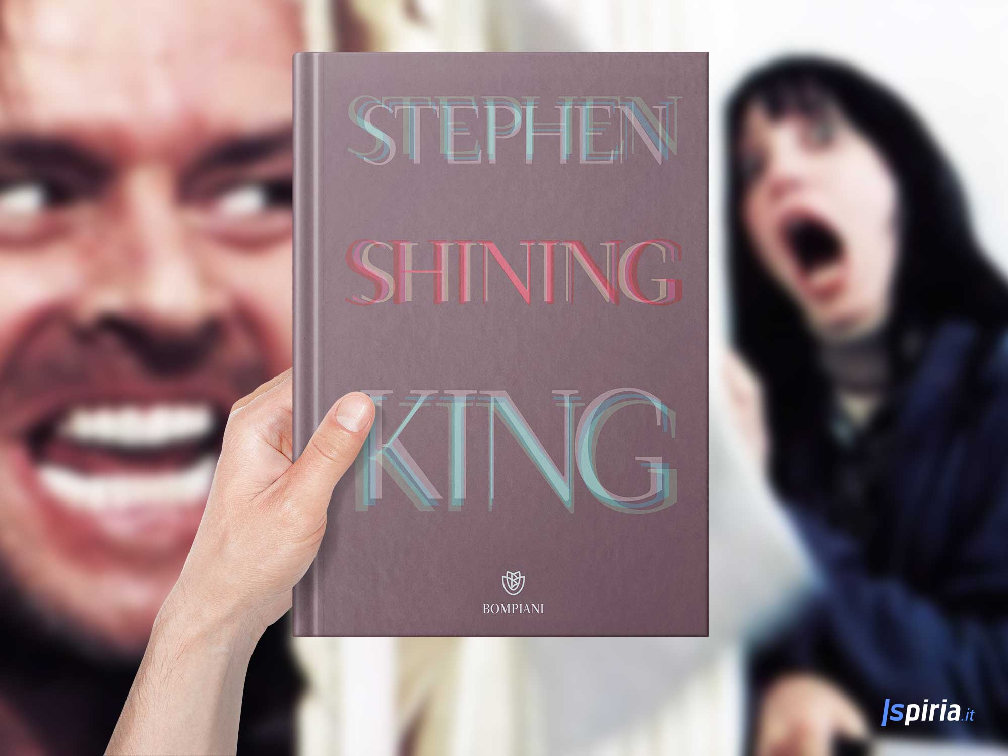 miglior-libro-di-stephen-King-shining