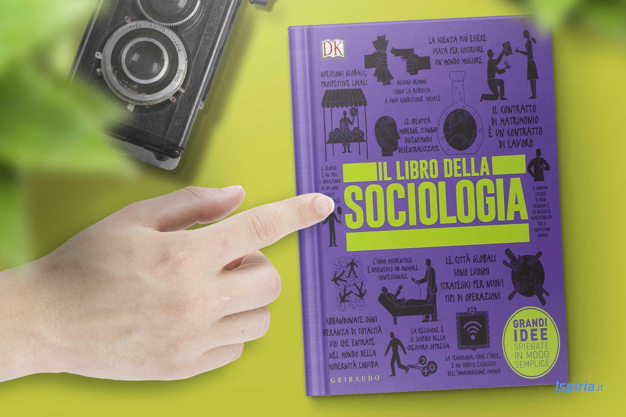 miglior-libro-studiare-sociologia