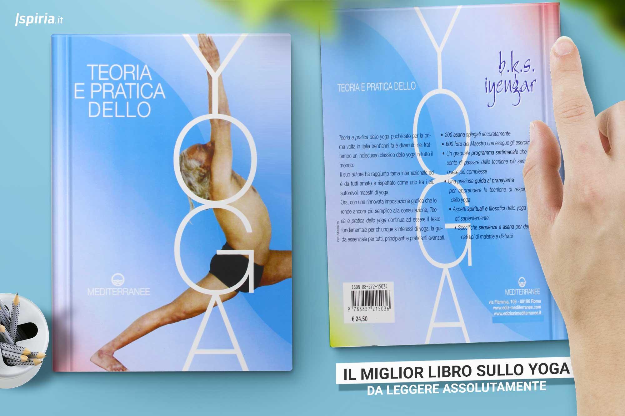 migliore-libro-sullo-yoga