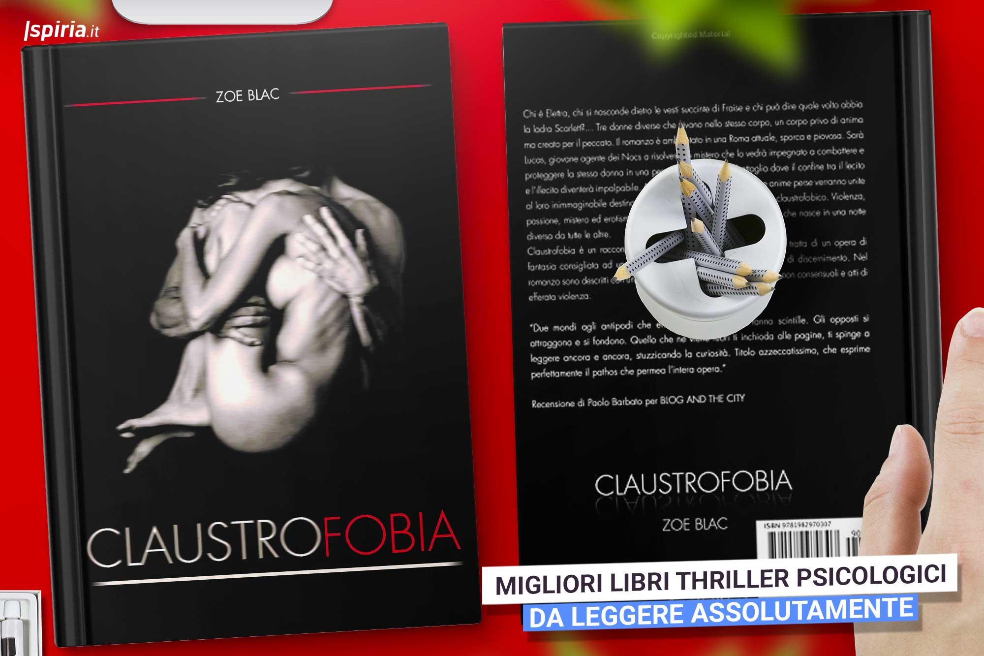 migliore-libro-thriller-psicologico-erotico