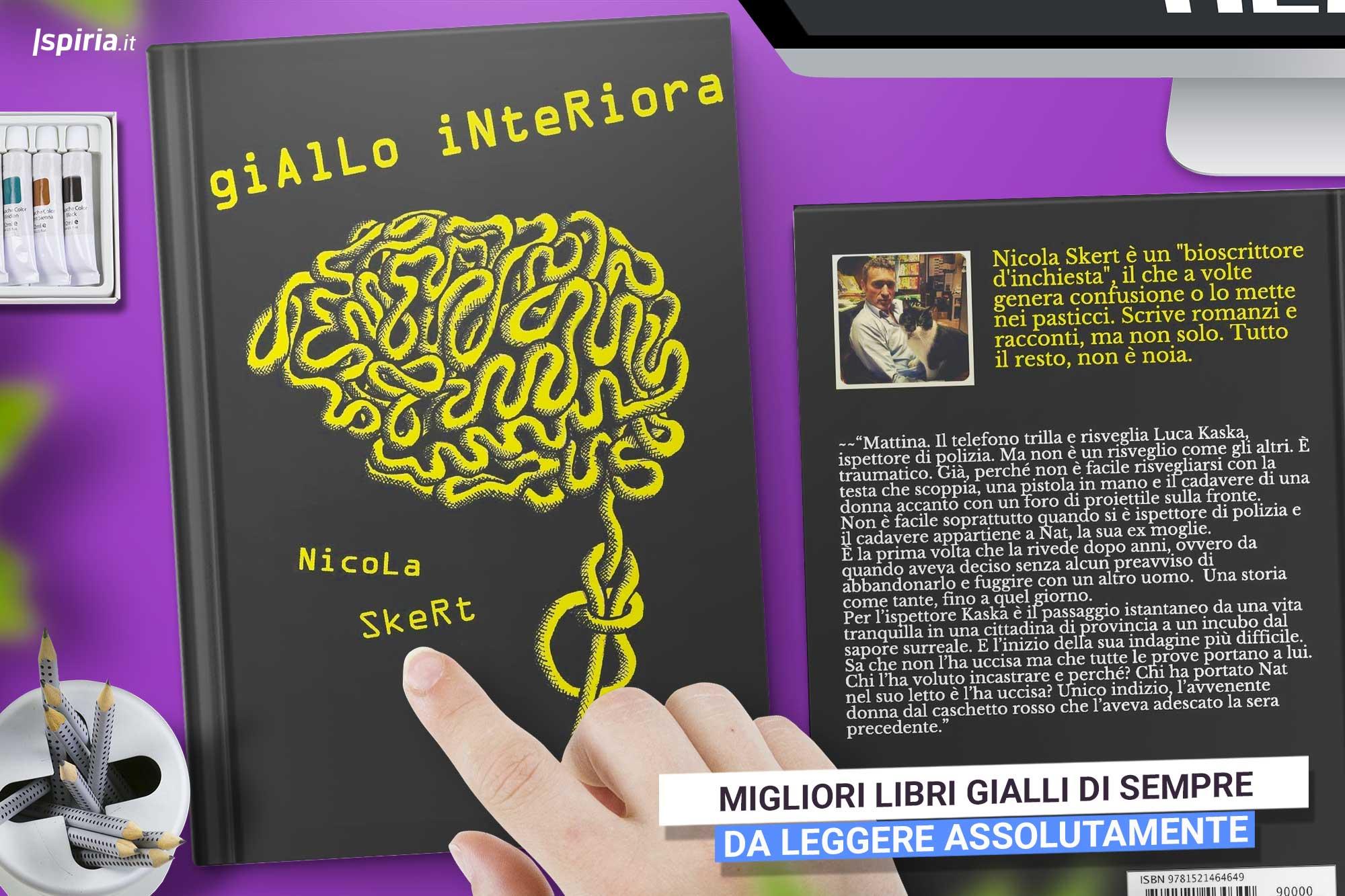 migliori-libri-gialli-da-leggere