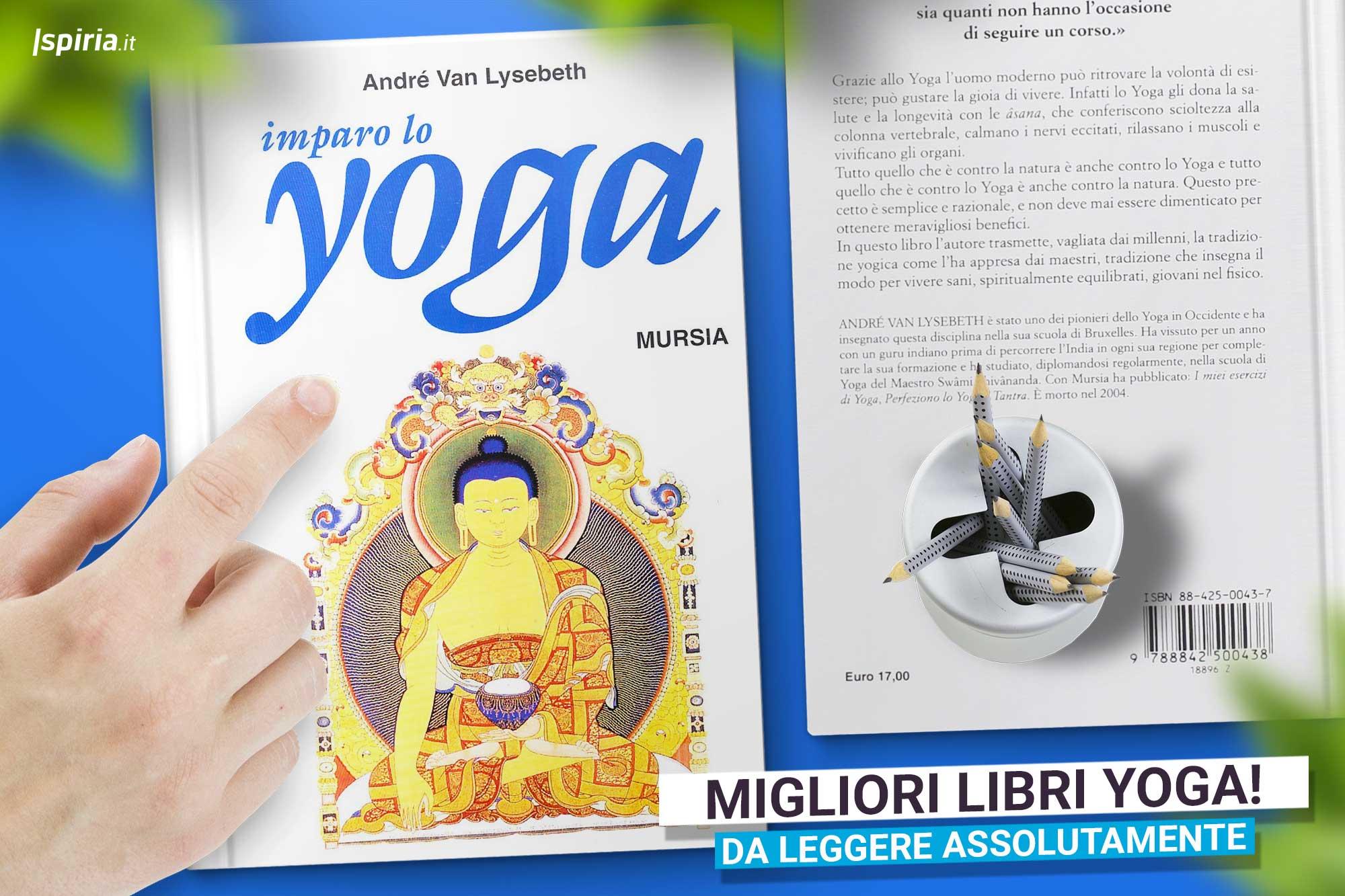 migliori-libri-sullo-yoga