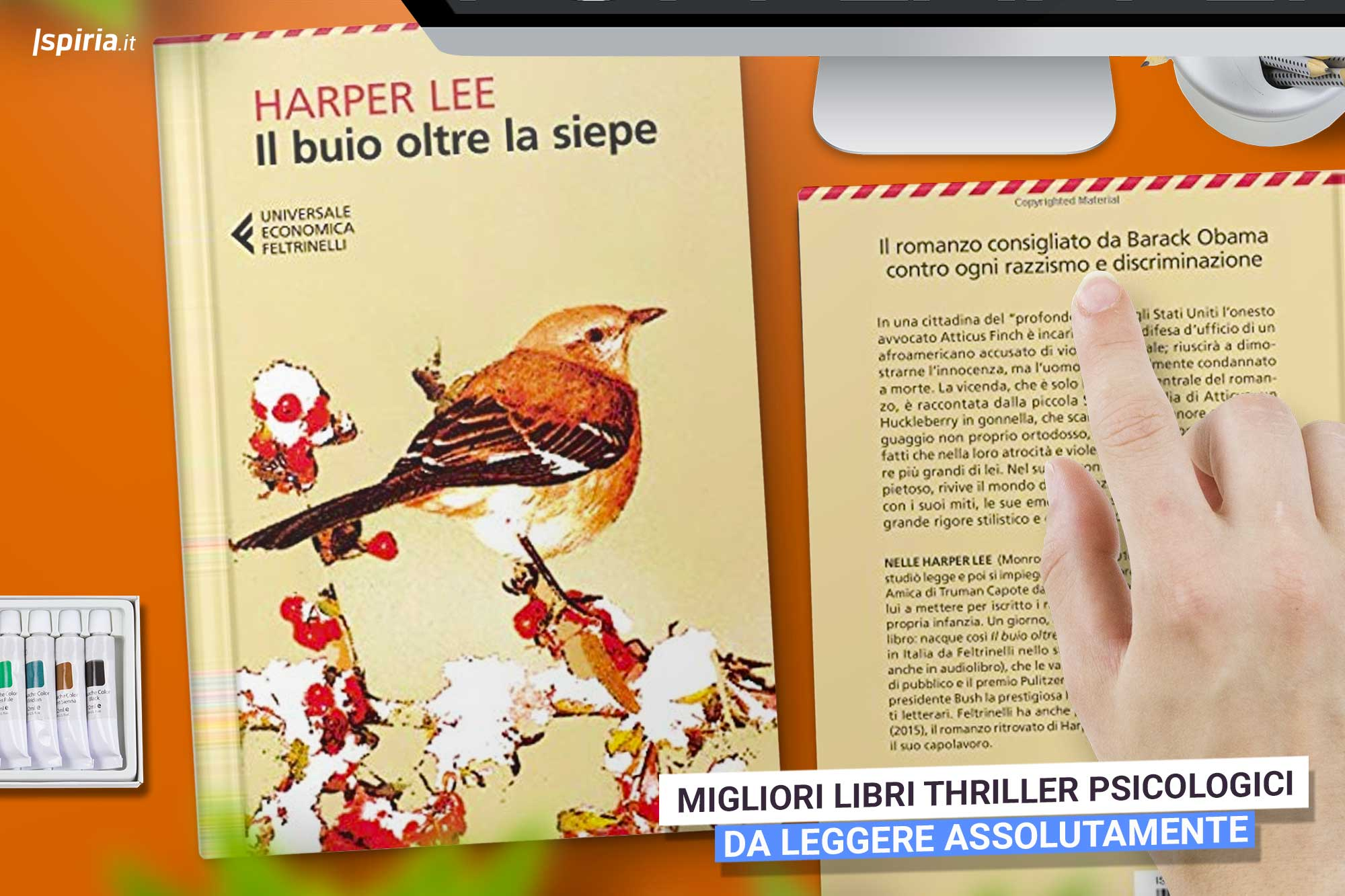 Migliori-libri-thriller-buio-oltre-la-siepe