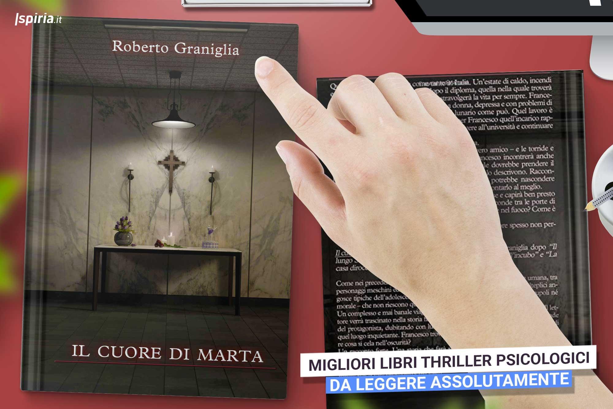 migliori-libri-thriller-psicologici-cuore-di-marta
