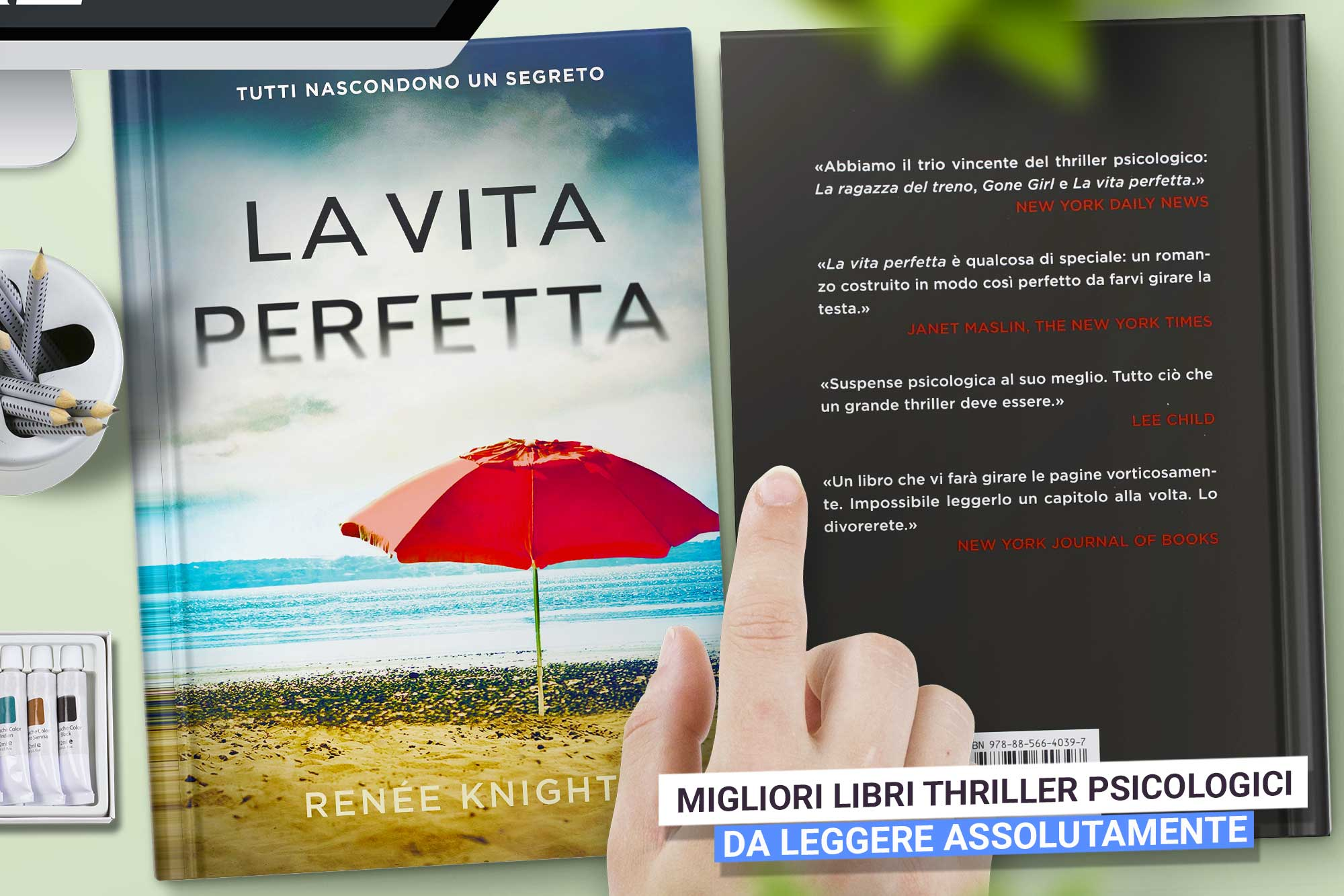 Migliori-libri-thriller-psicologici-la-vita-perfetta