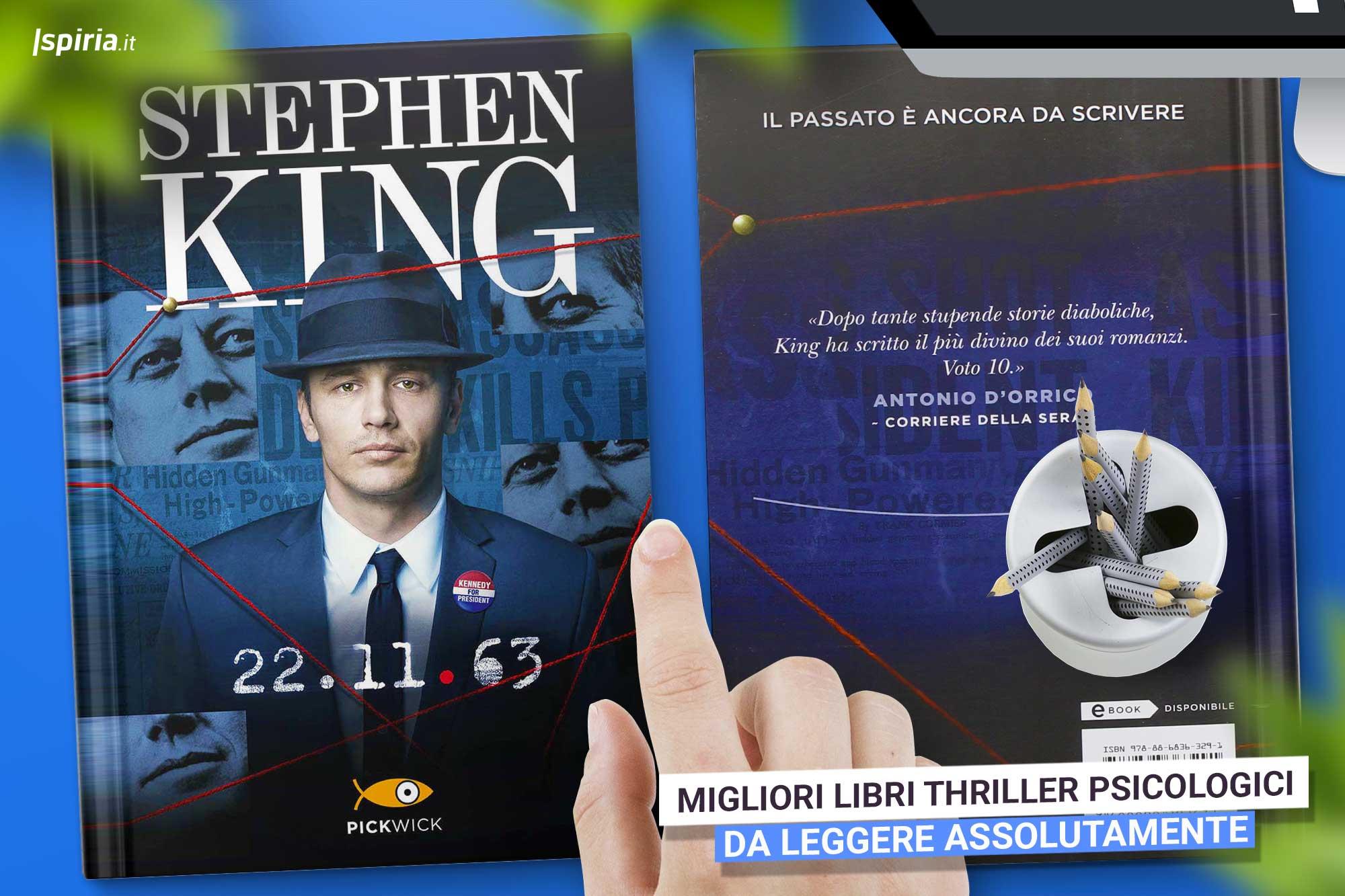 migliori-libri-thriller-psicologici