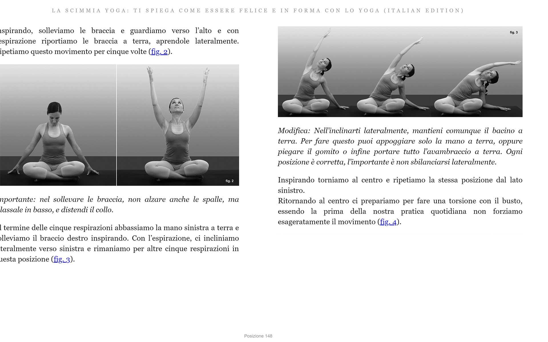 scarica-libro-gratis-sullo-yoga