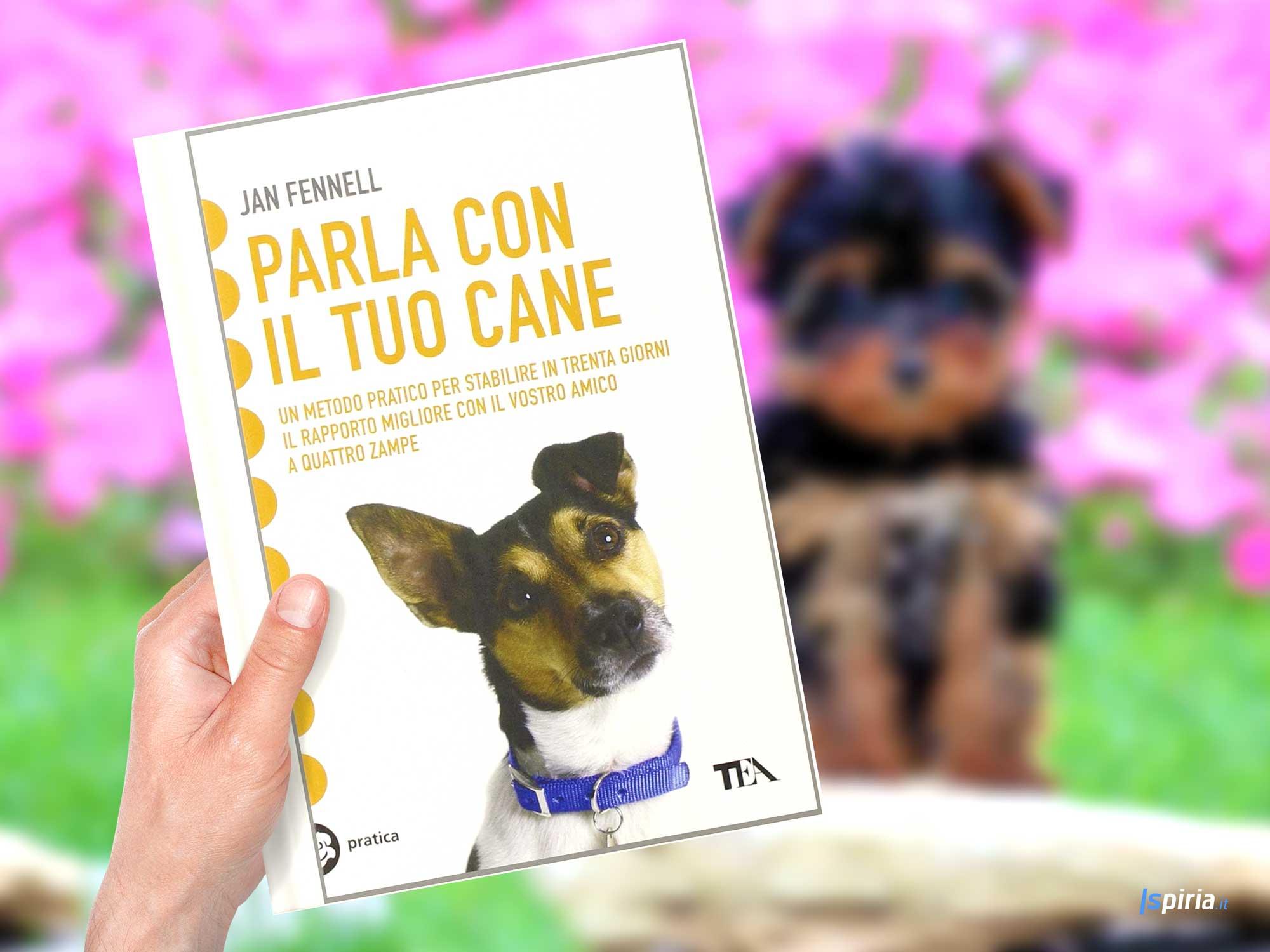 come-parlare-con-il-cane-libro-addestramento