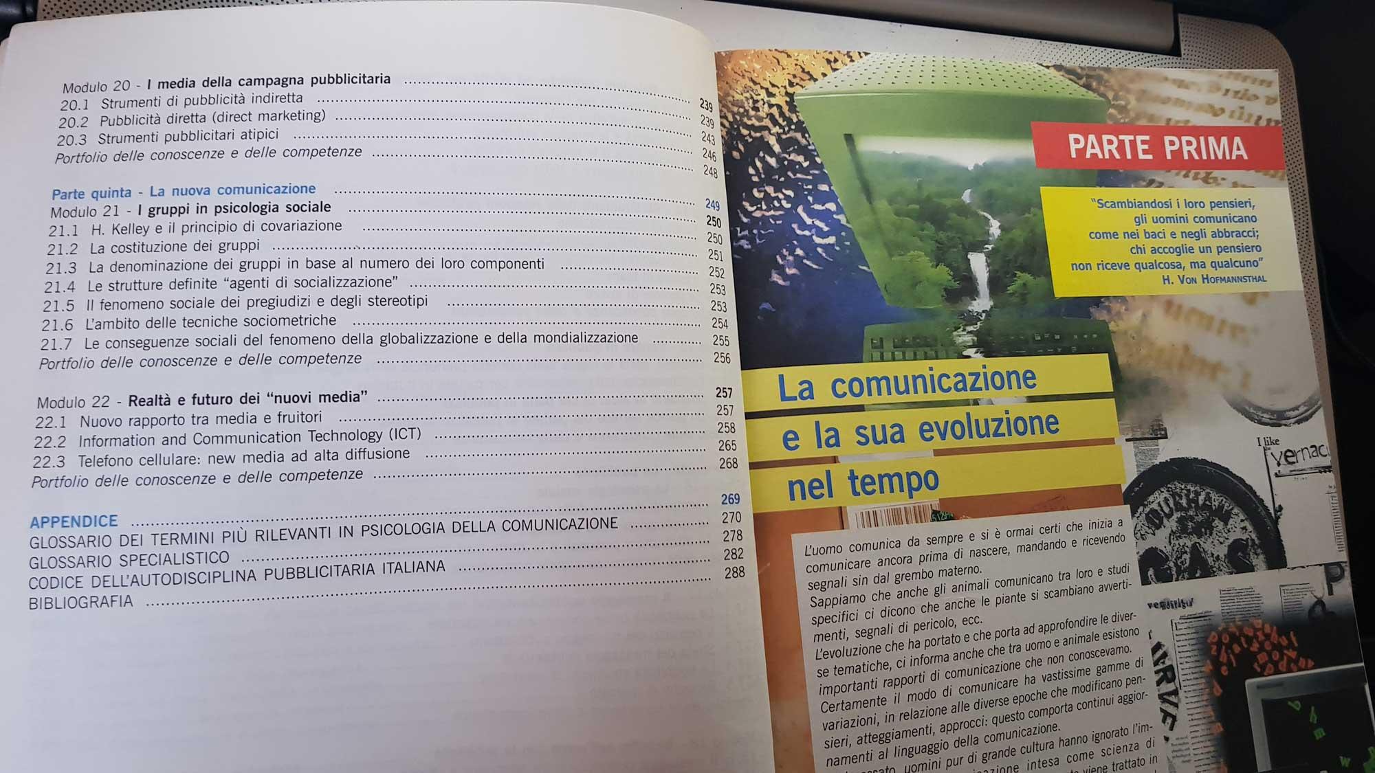indice-libro-colombari-3