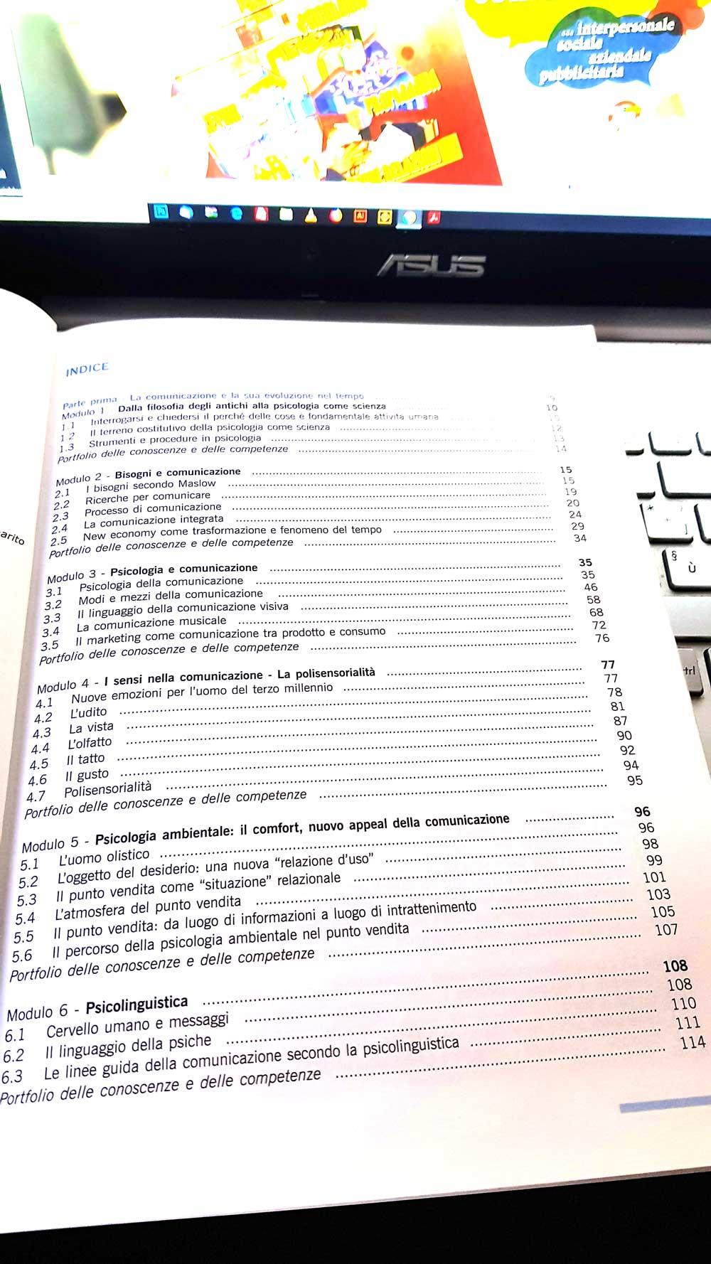 indice-libro-comunicazione-colombari