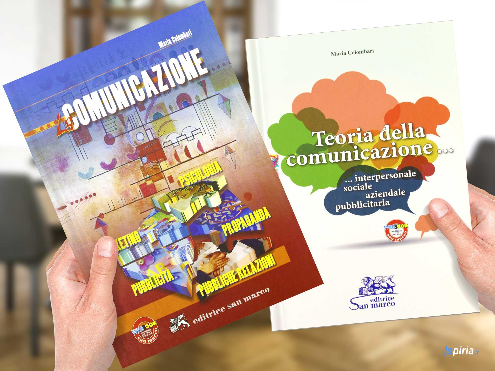 Migliori Libri Sulla Comunicazione | Libro Di Comunicazione Da Leggere Per Imparare