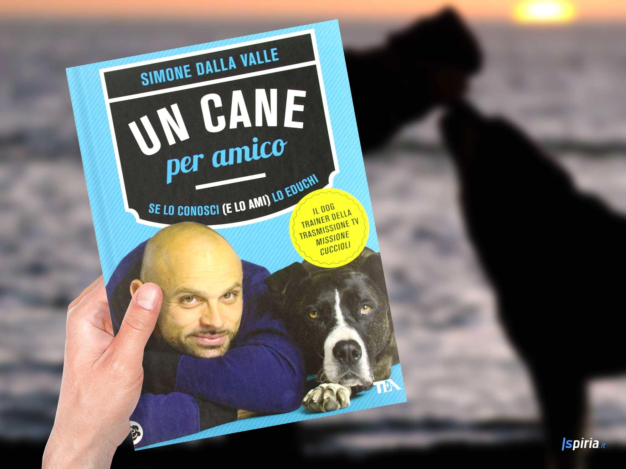 libri-sull'educazione-del-cane