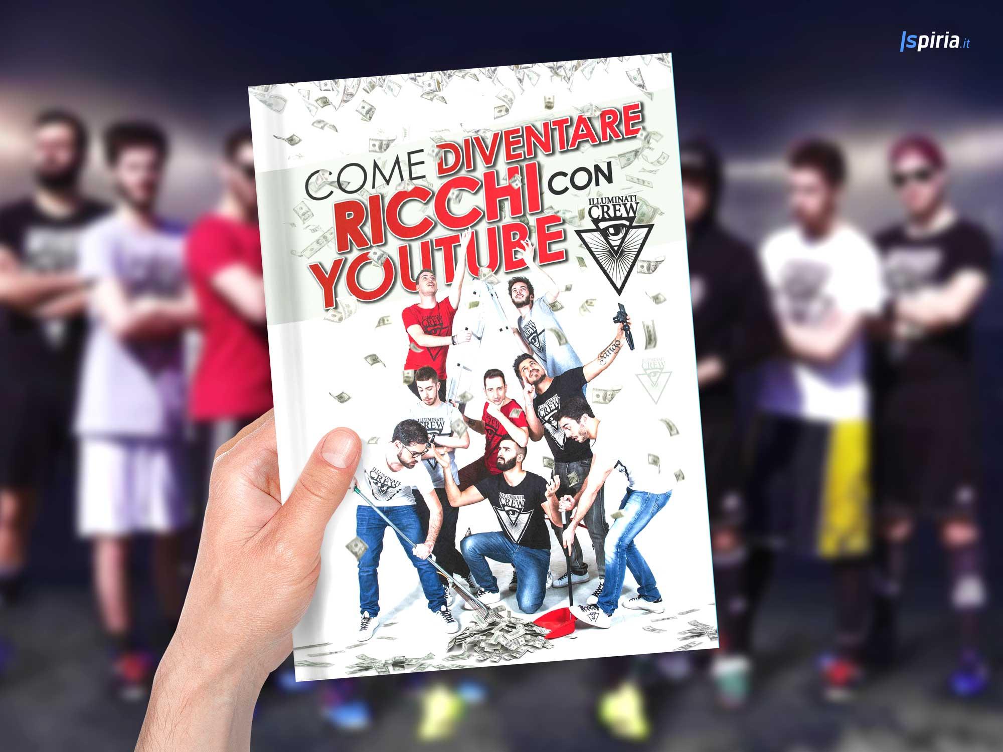 libro-dei-mates-youtuber