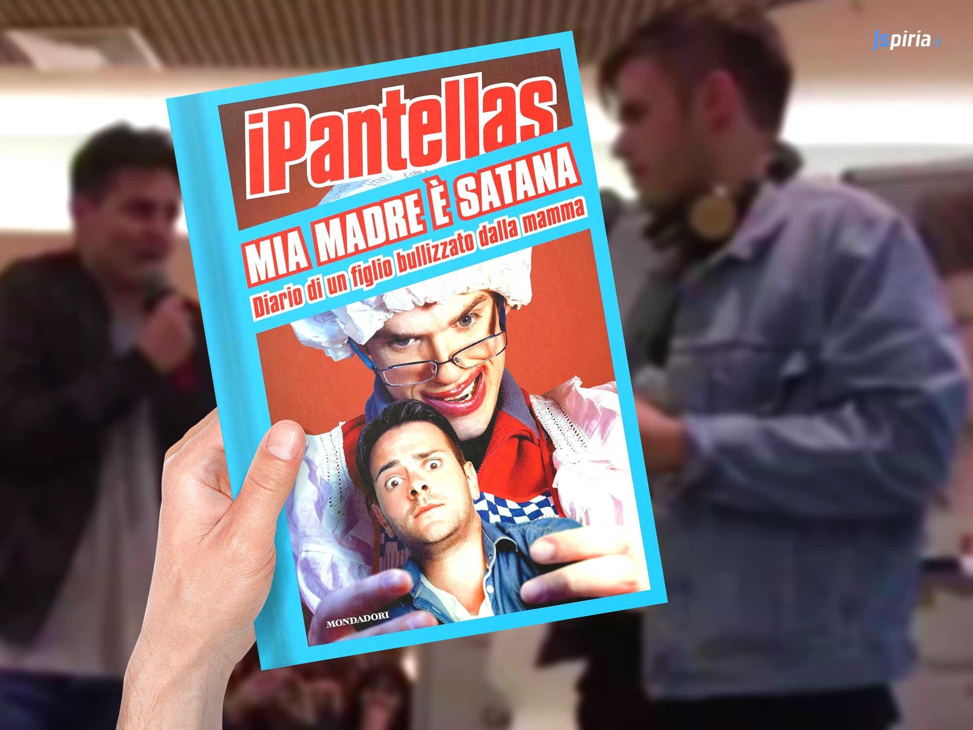 libro-ipantellas-youtuber