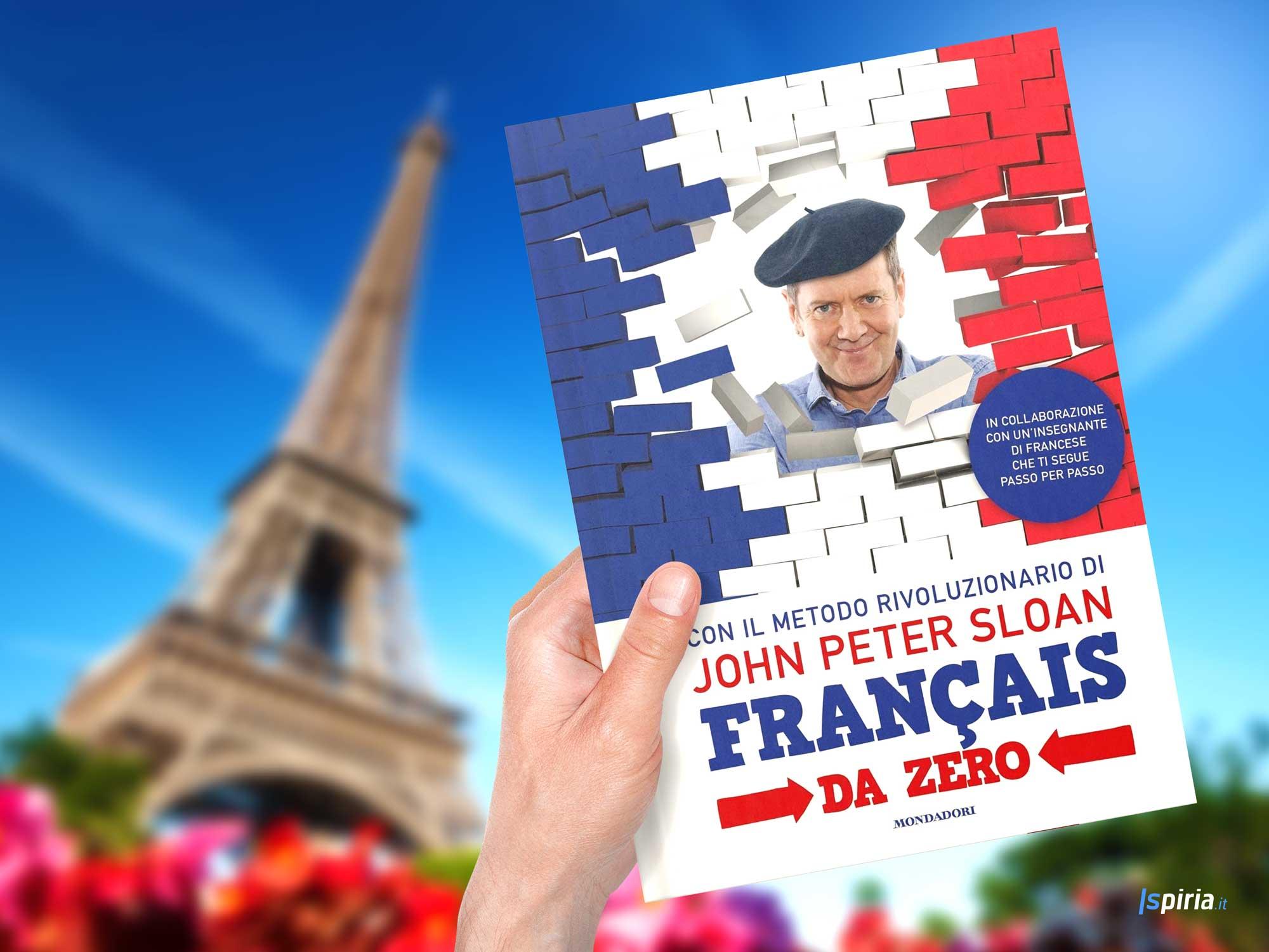 libro-per-imparare-il-francese-da-zero-peter-sloan