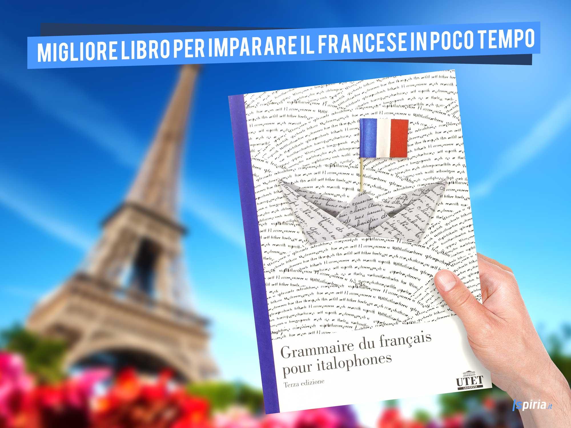 libro-per-imparare-il-francese-grammatica