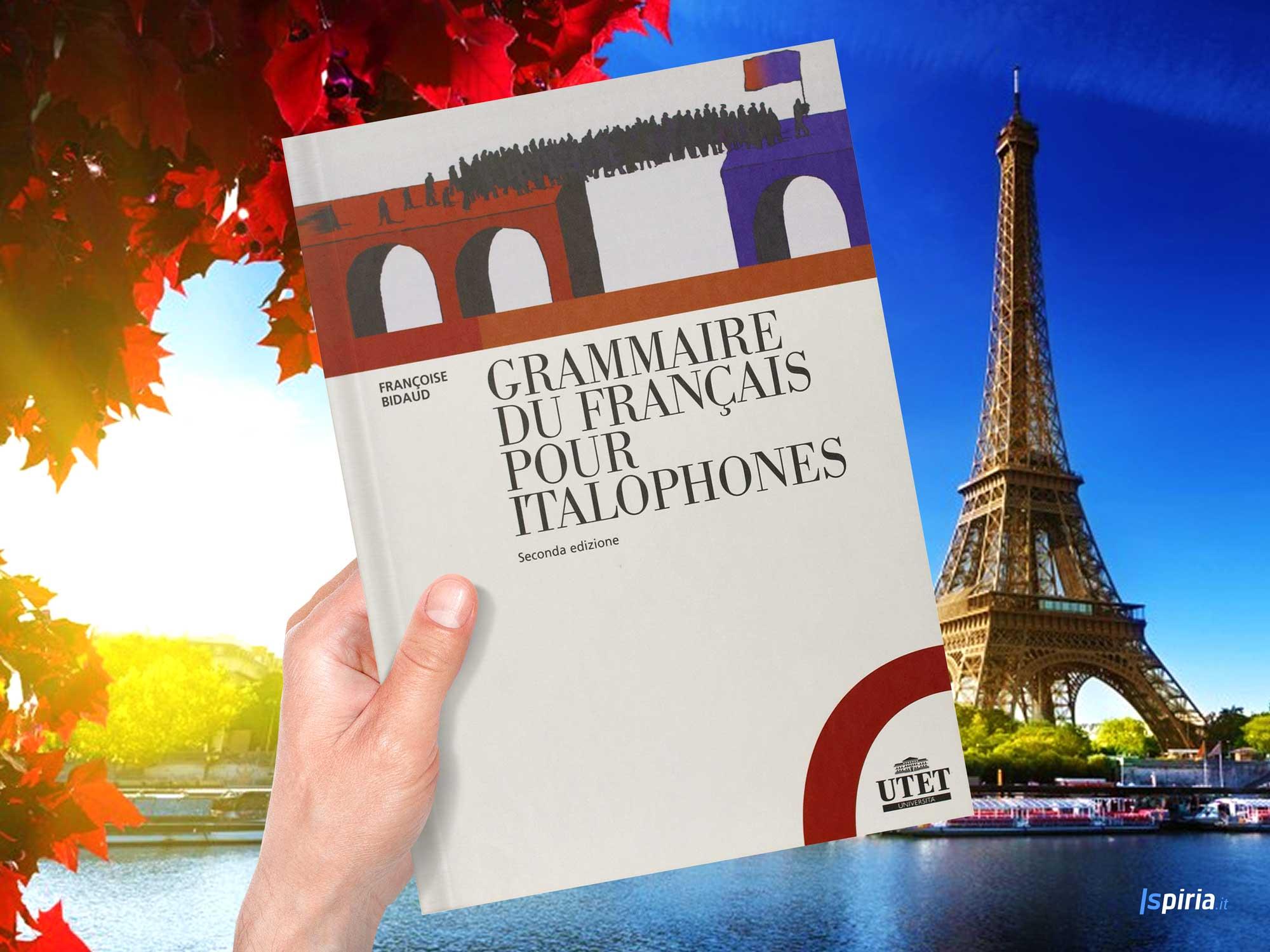 libro-per-imparare-il-francese