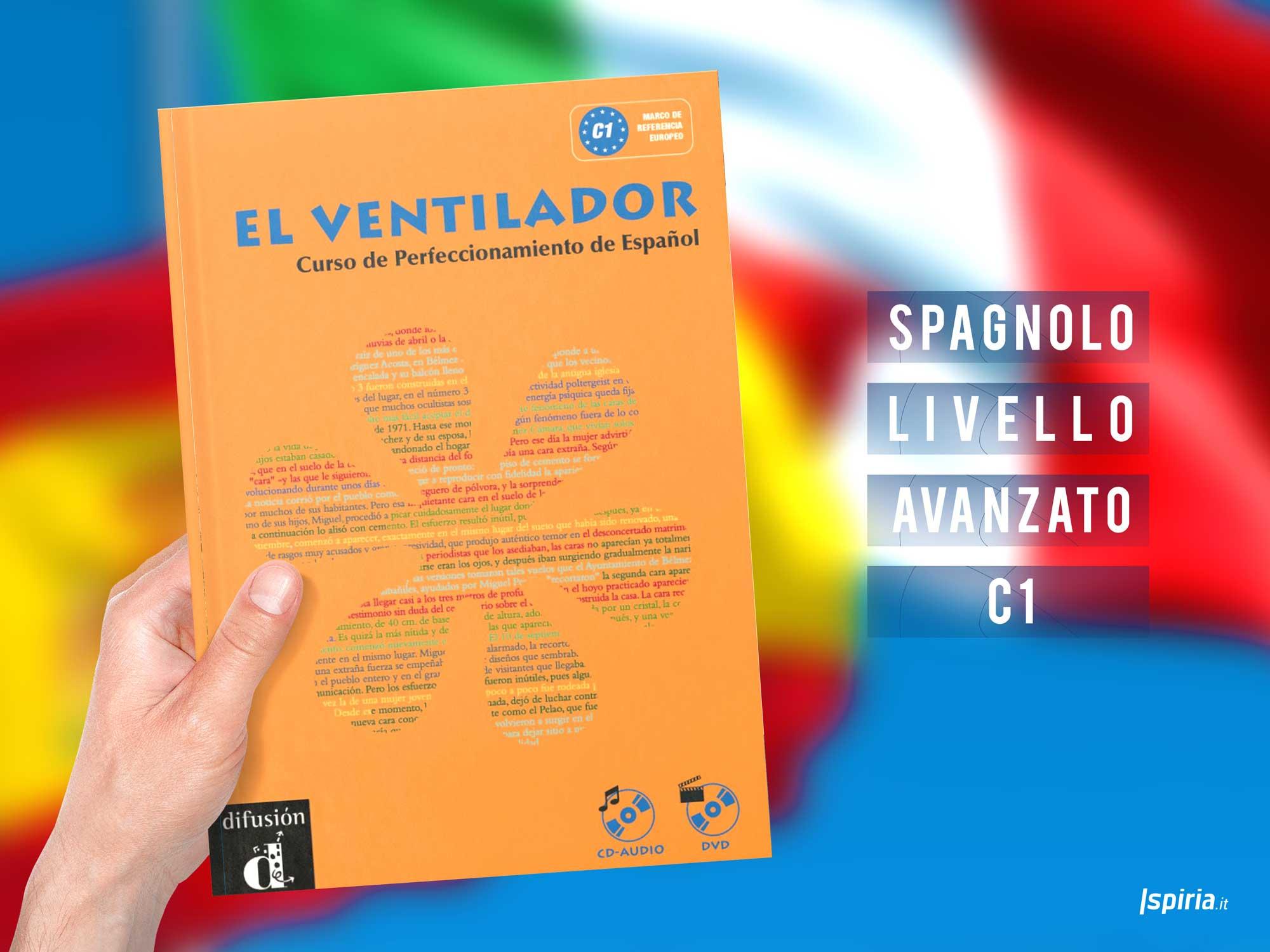libro-spagnolo-livello-avanzato
