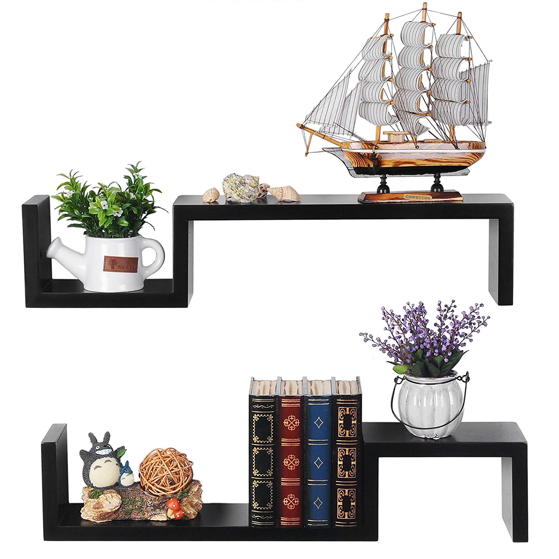 mensola parete design