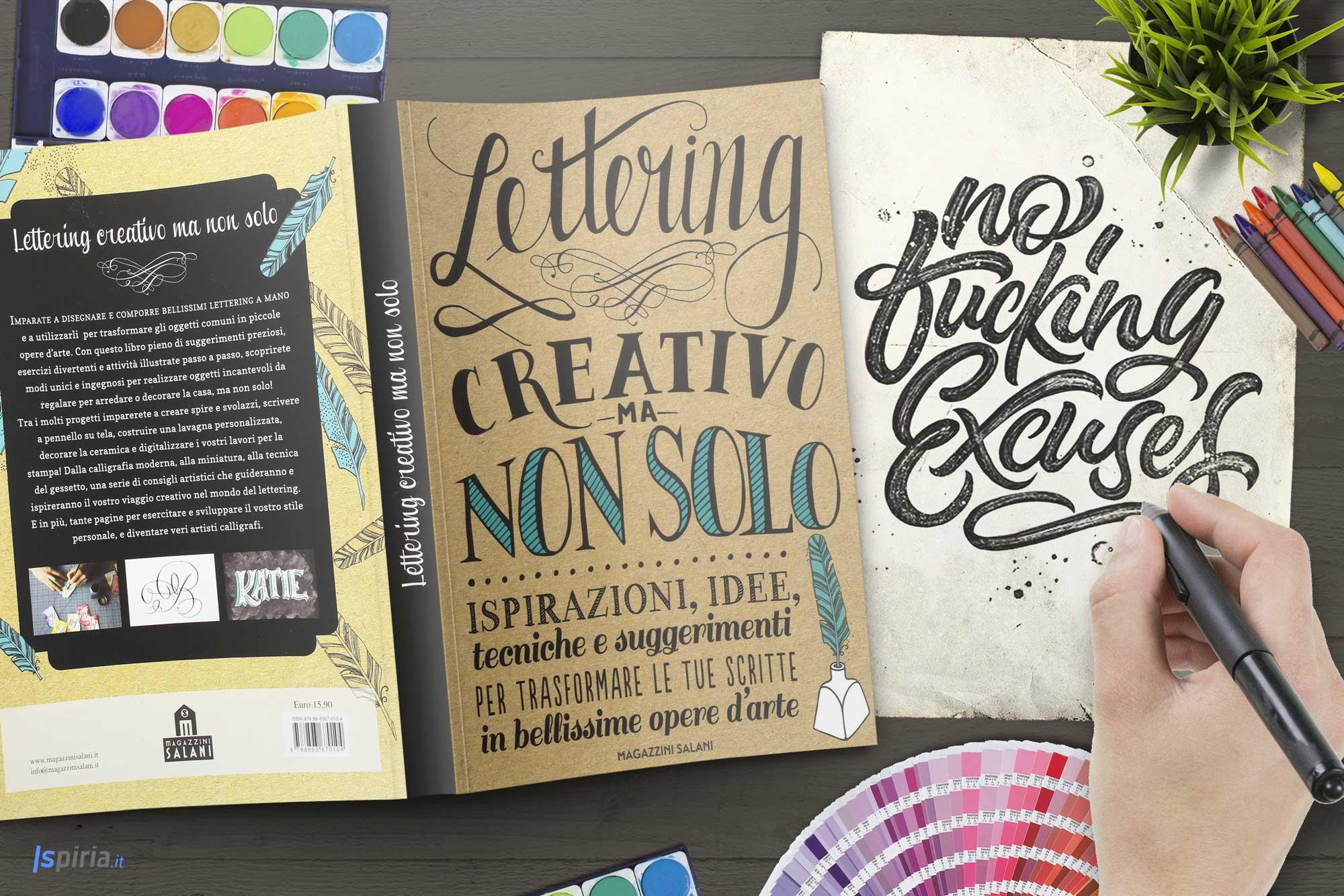 miglior-libro-lettering-calligrafia