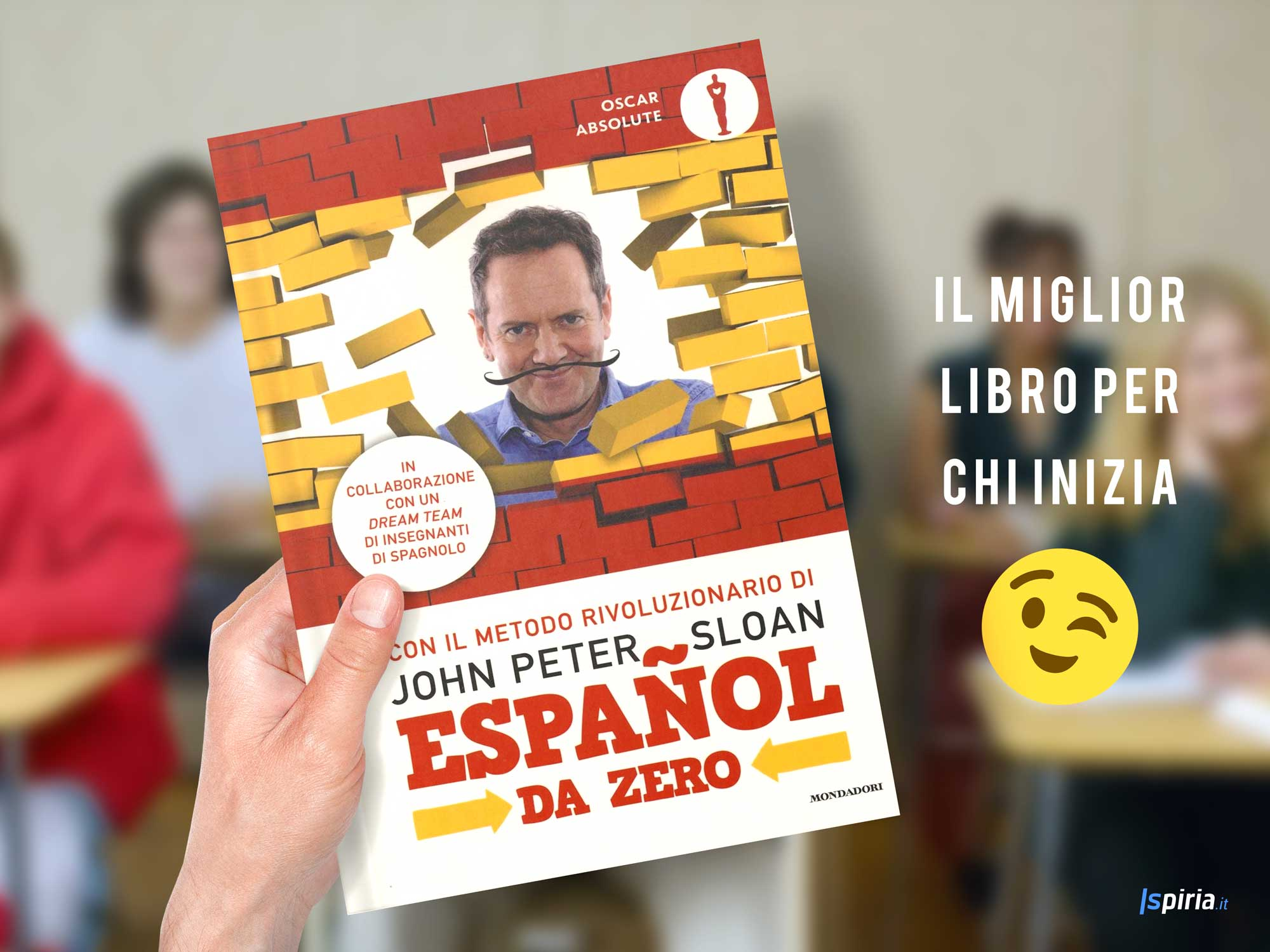 migliore-libro-imparare-spagnolo-per-principianti
