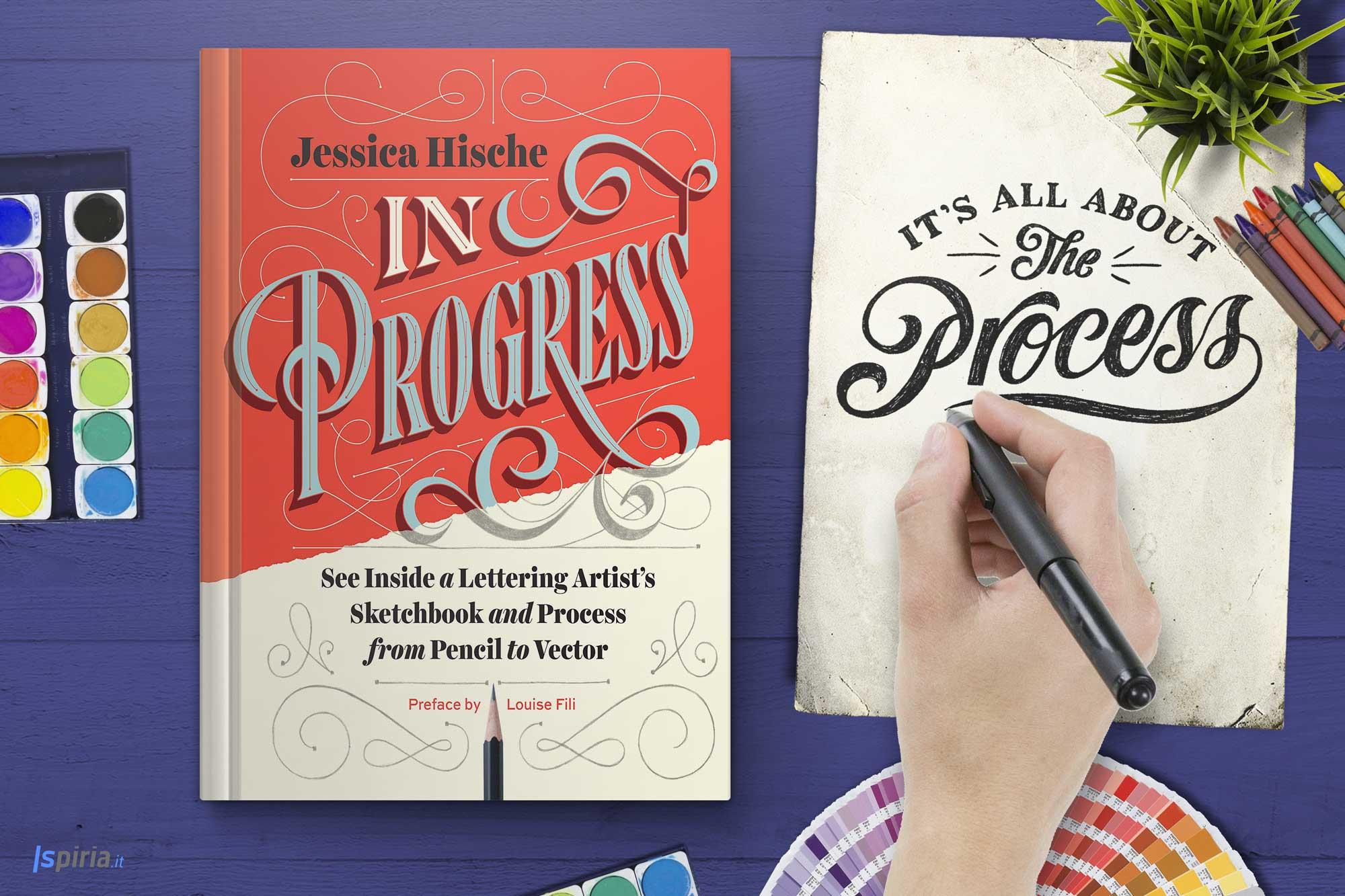migliore-libro-lettering
