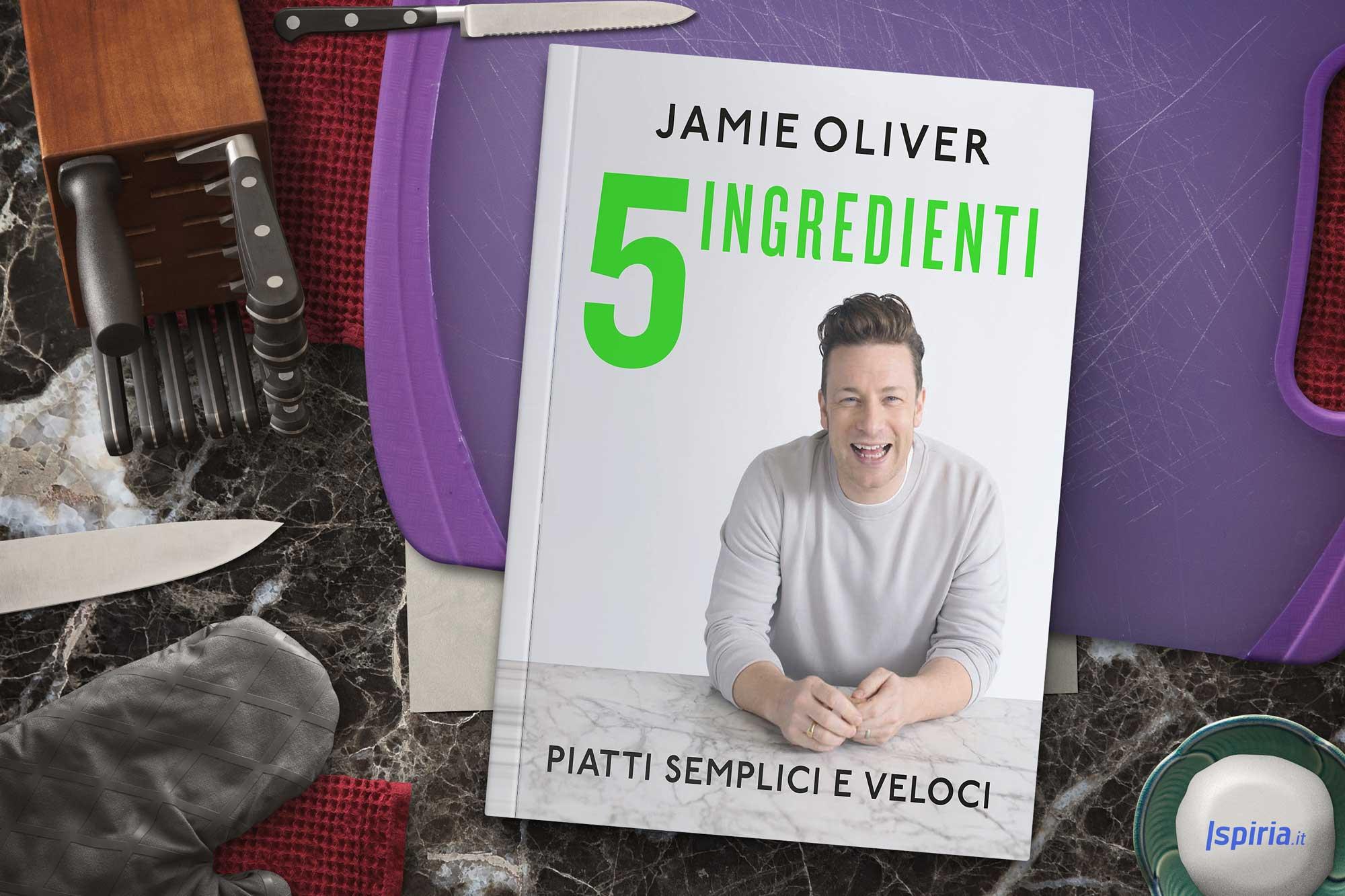 Migliore libro per imparare a cucinare bene - Libri di cucina professionali gratis ...