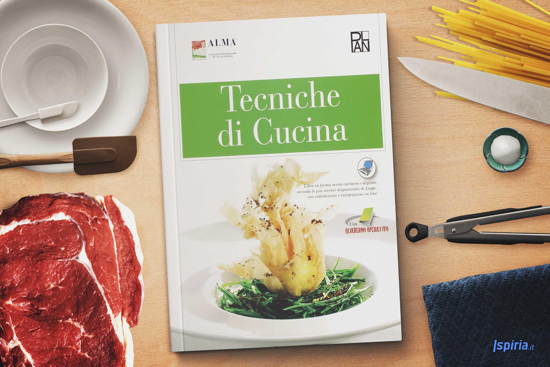 migliore-libro-tecniche-di-cucina