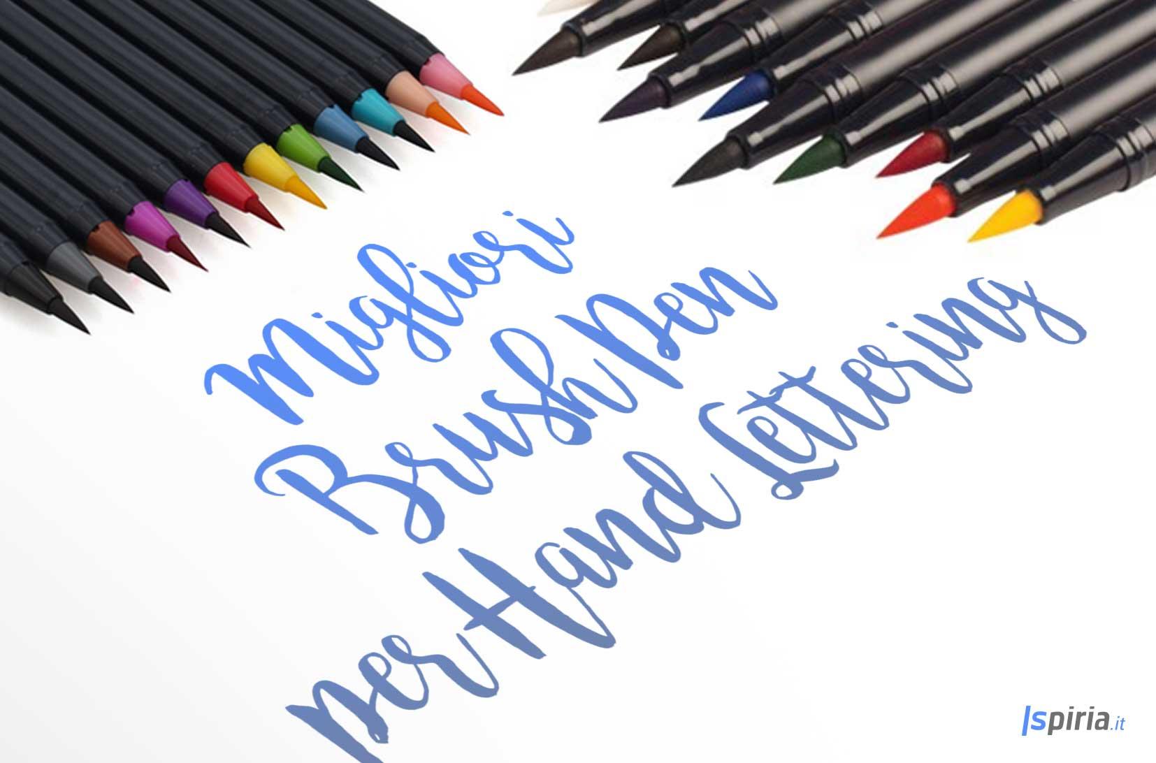 migliori-brush-pen-lettering