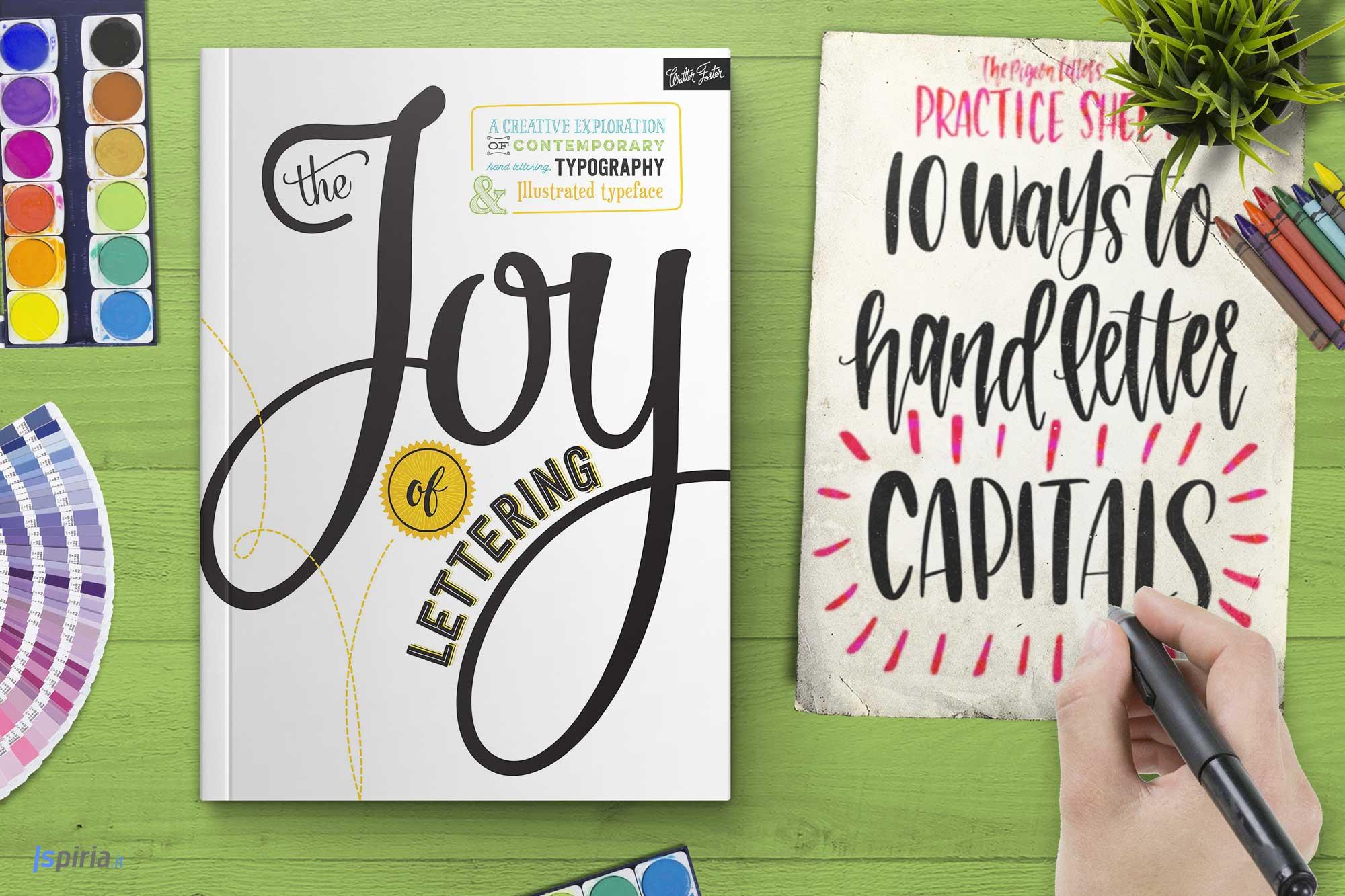 migliori-libri-calligrafia