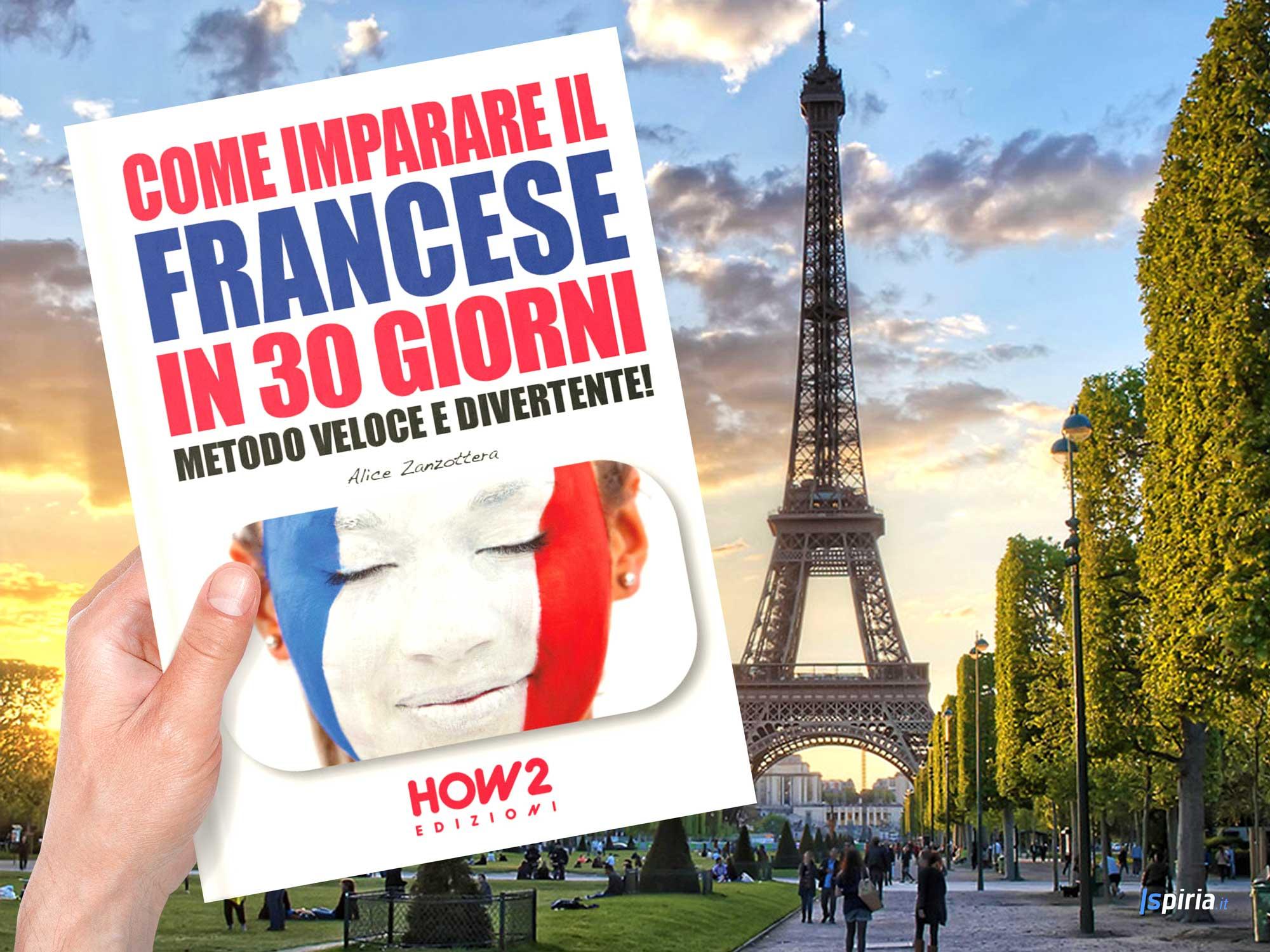 migliori-libri-per-imparare-il-francese-in-30-giorni