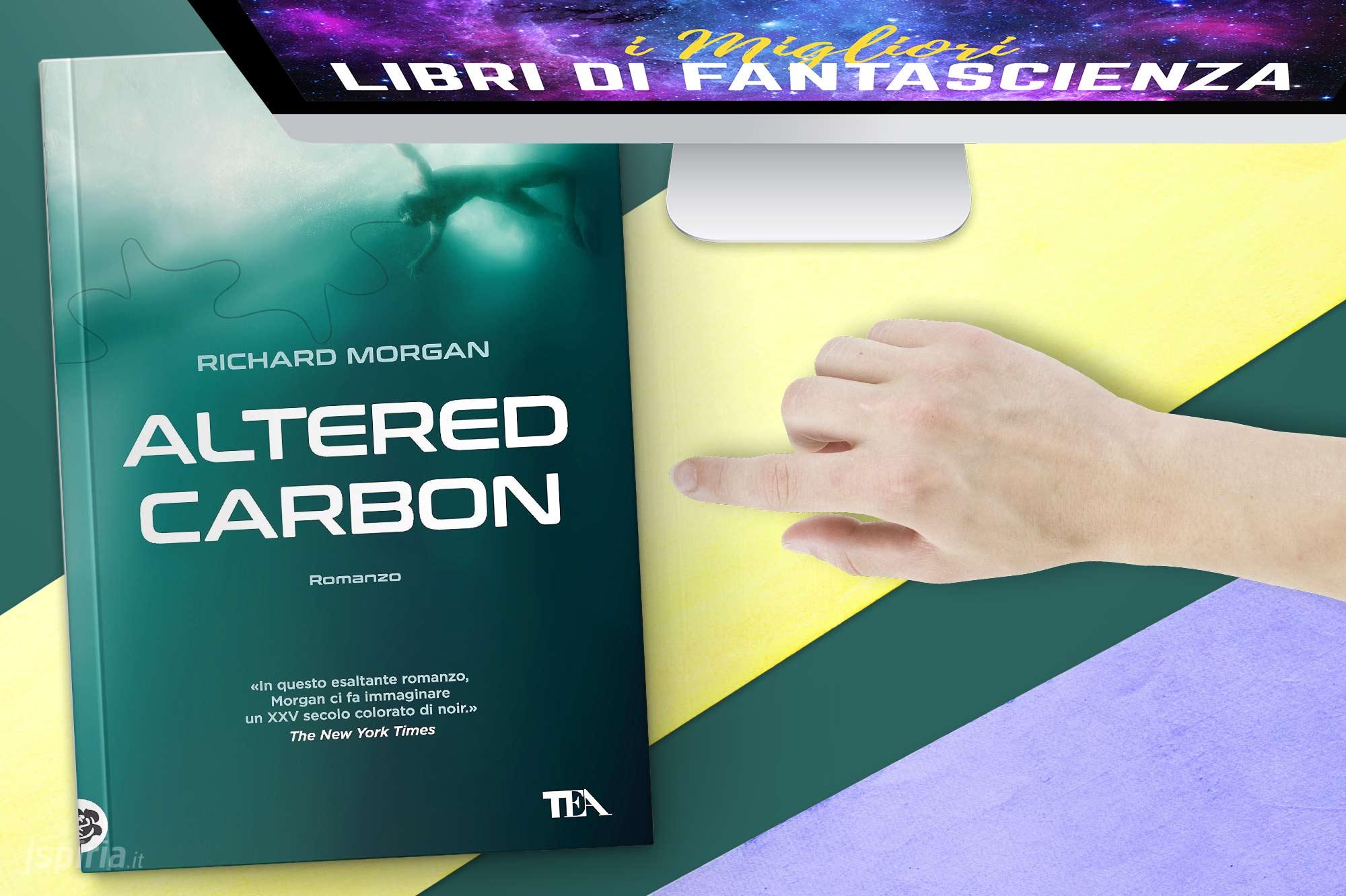 altered-carbon-libro-fantascienza-migliore