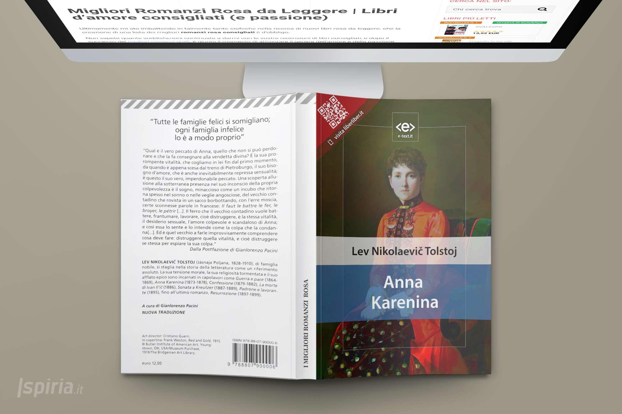 anna-karenina-libro-rosa-romanzo
