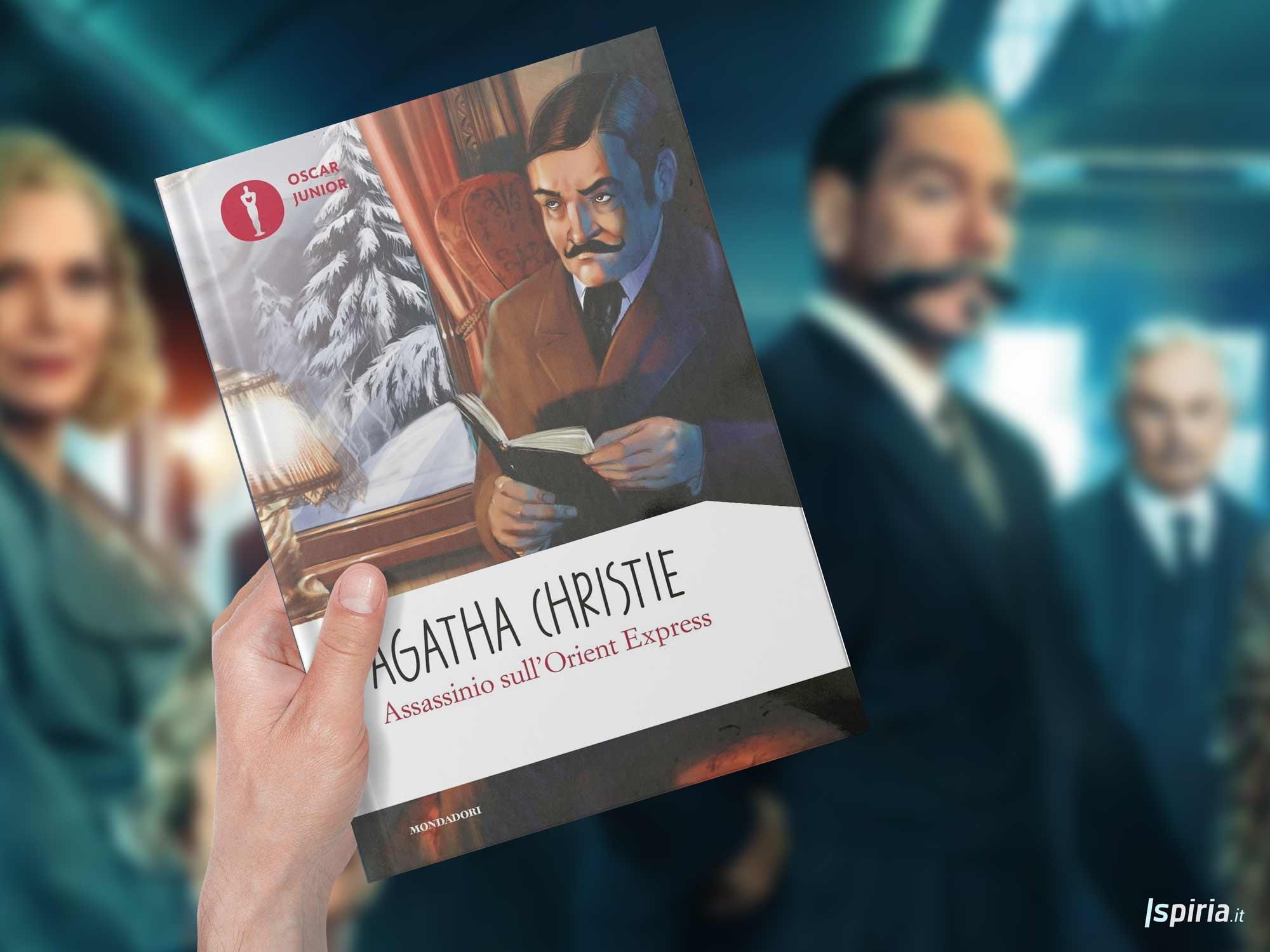 assassinio-sull'orient-express-migliori-libri-agatha-christie