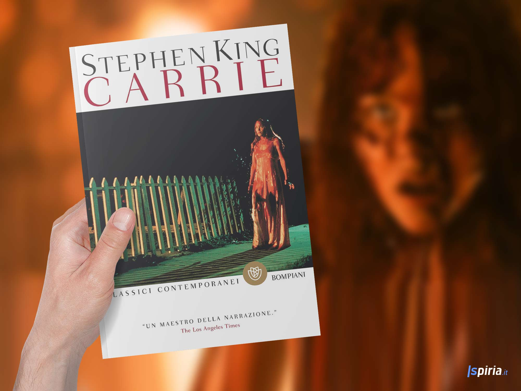 Carrie-stephen-king-libro-horror
