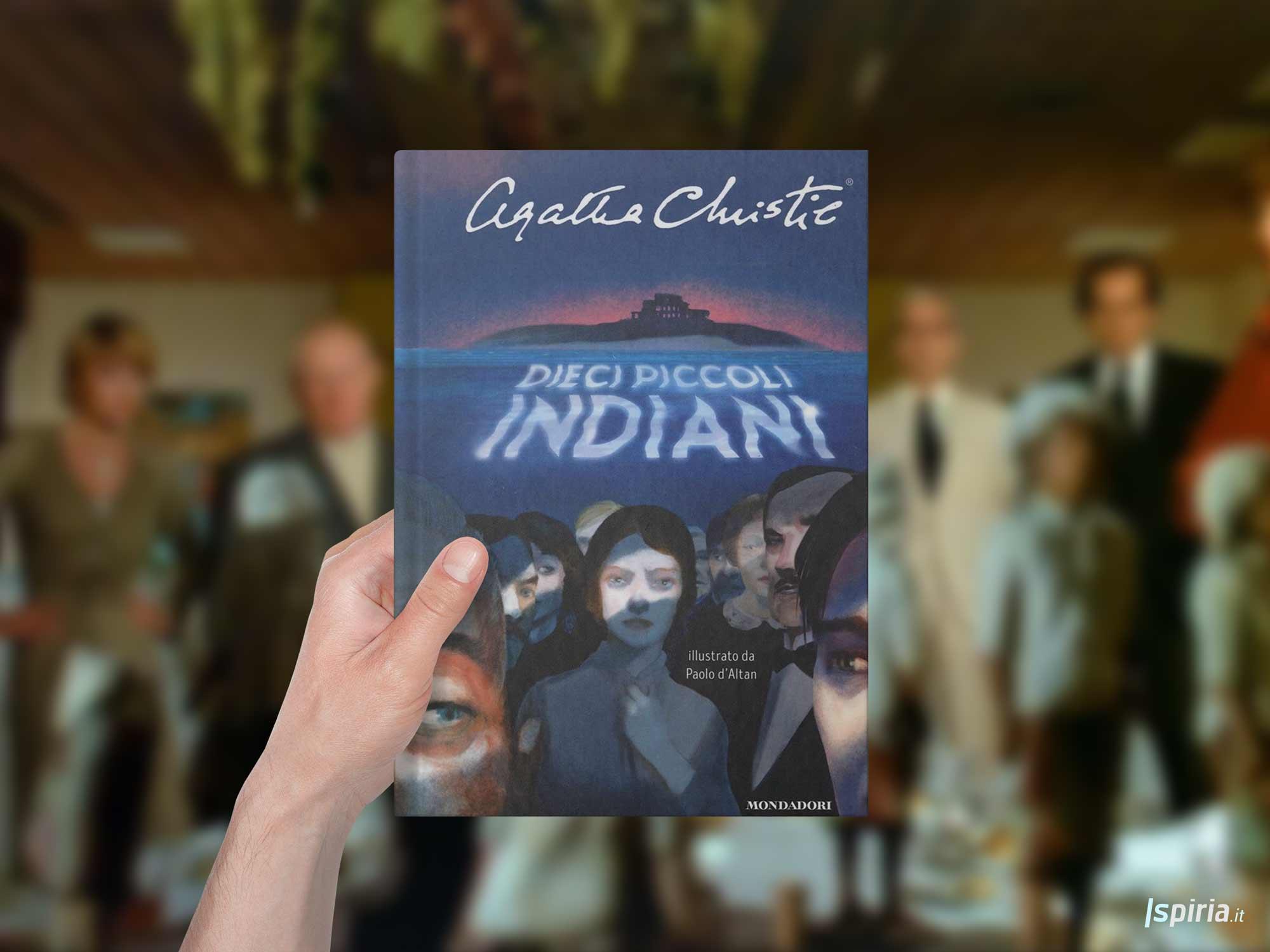 dieci-piccoli-indiani-migliore-libro-agatha-christie