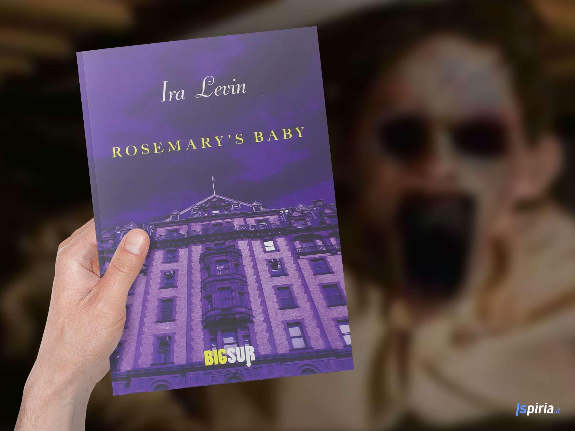 ira-levine-libro-horror