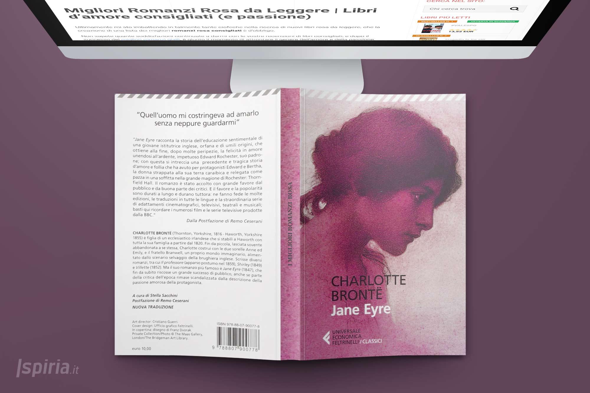 jane-eyre-romanzo-rosa