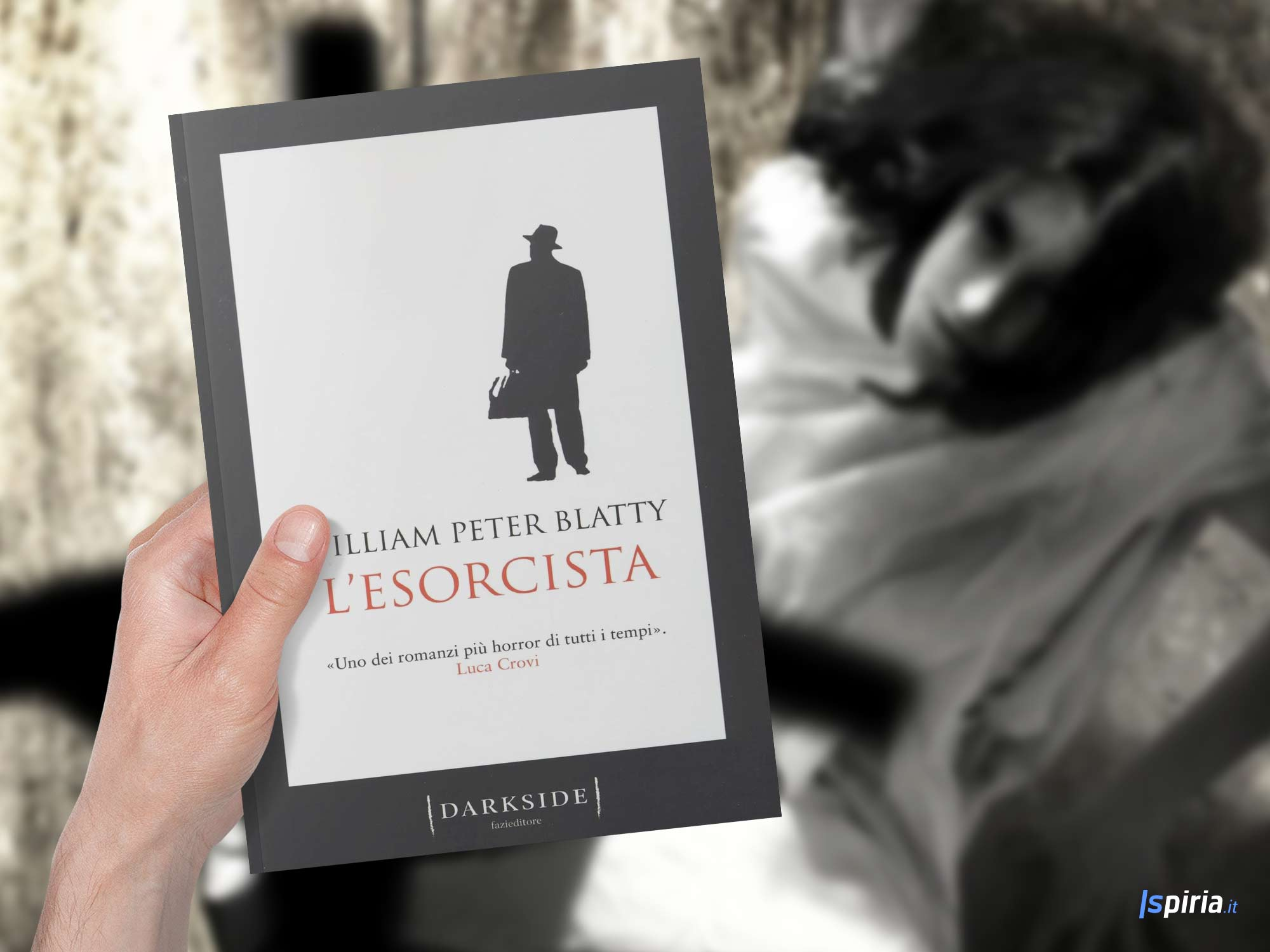 Libri-horror-esorcismo-esorcista-blatty