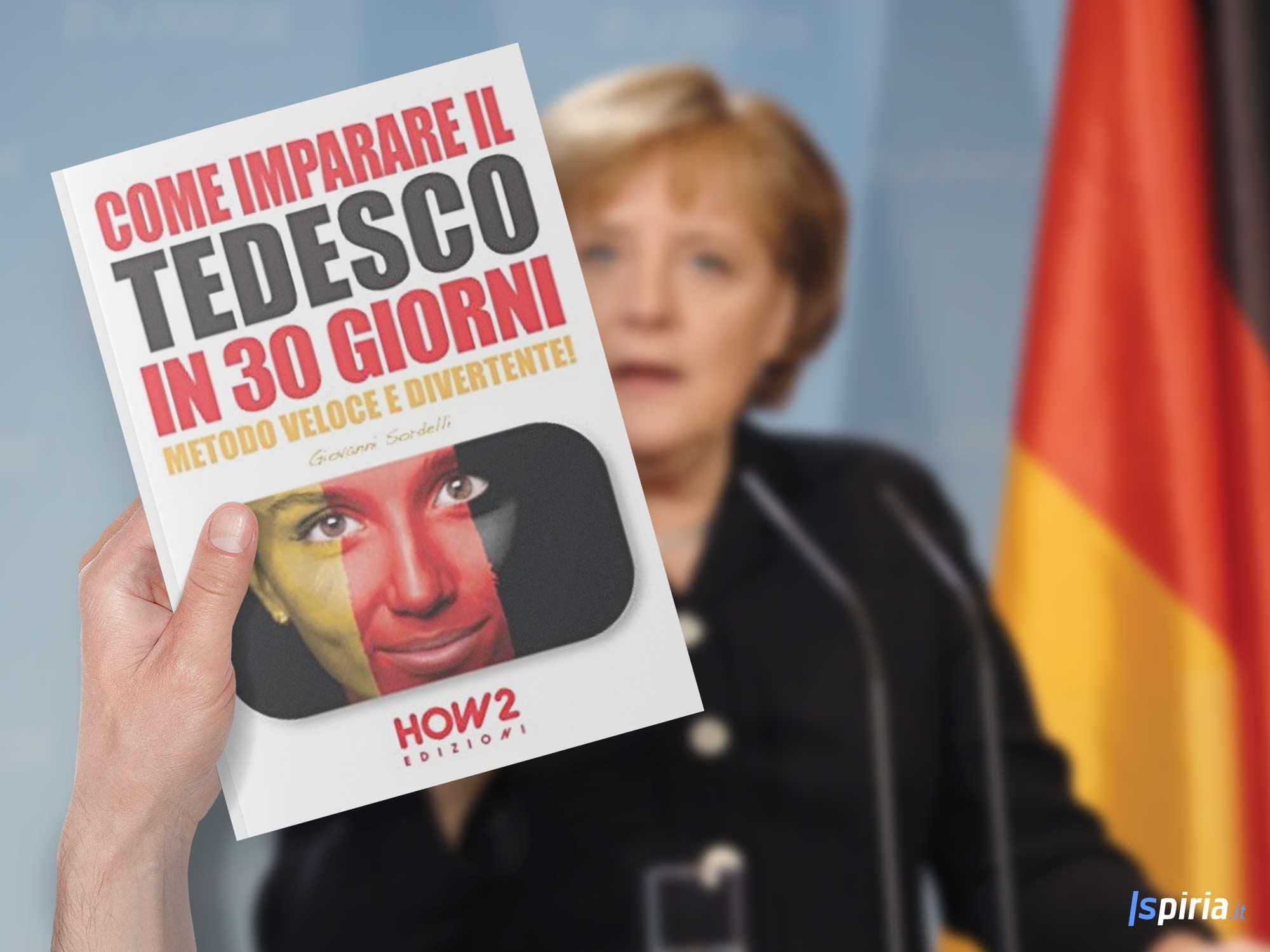 libro-per-imparare-il-tedesco-in-30-giorni