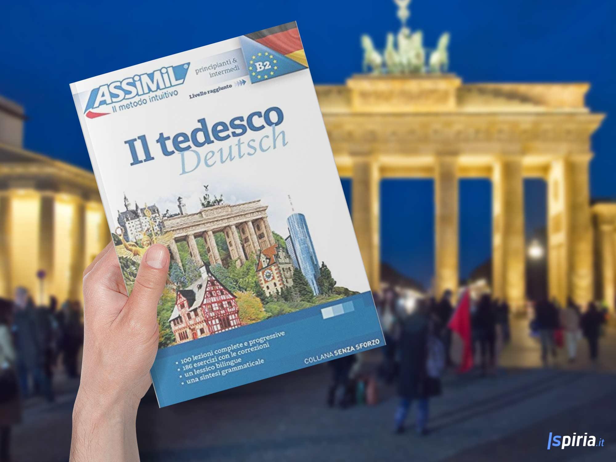 libro-per-imparare-il-tedesco