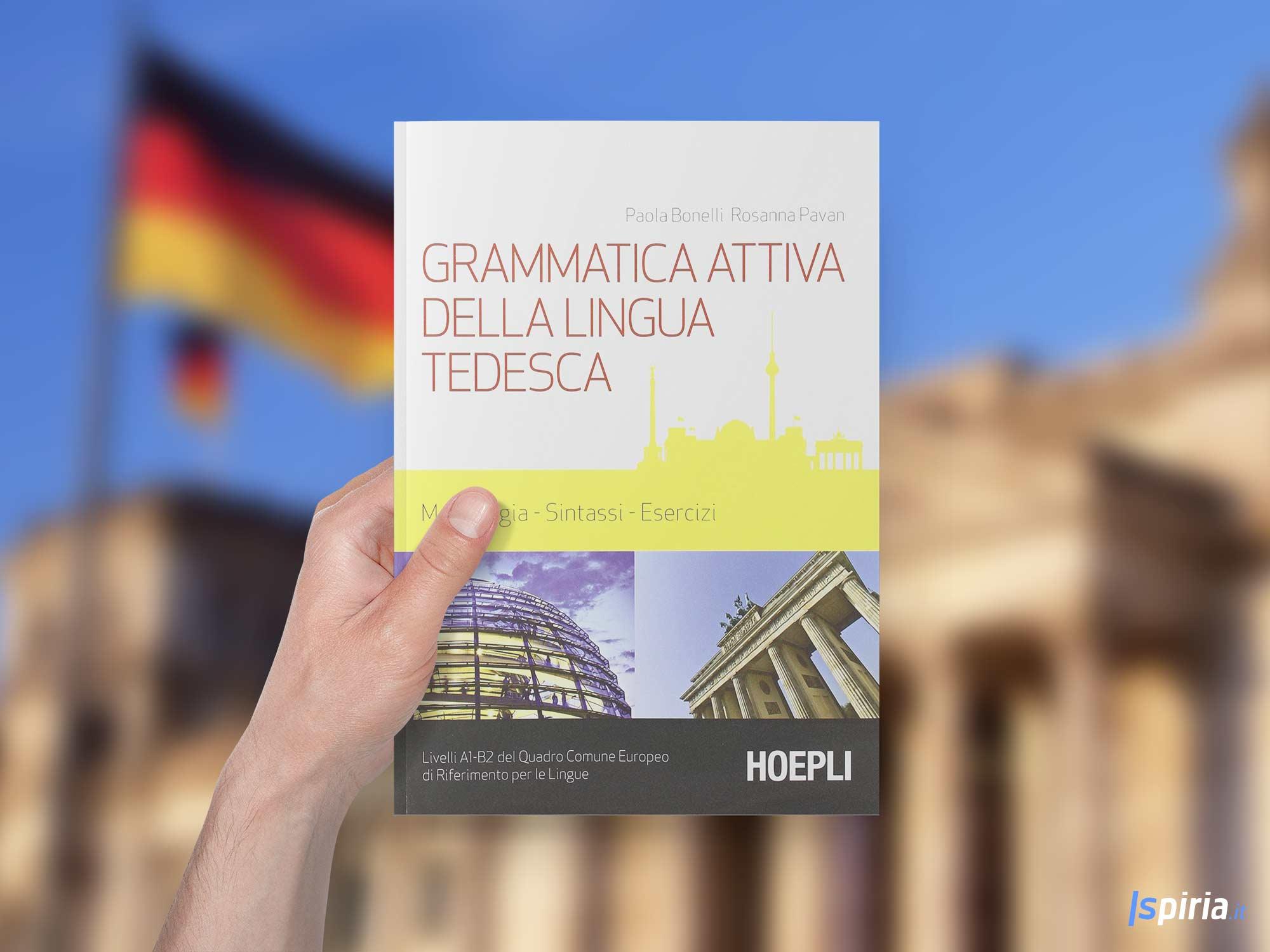 libro-per-studiare-grammatica-tedesco