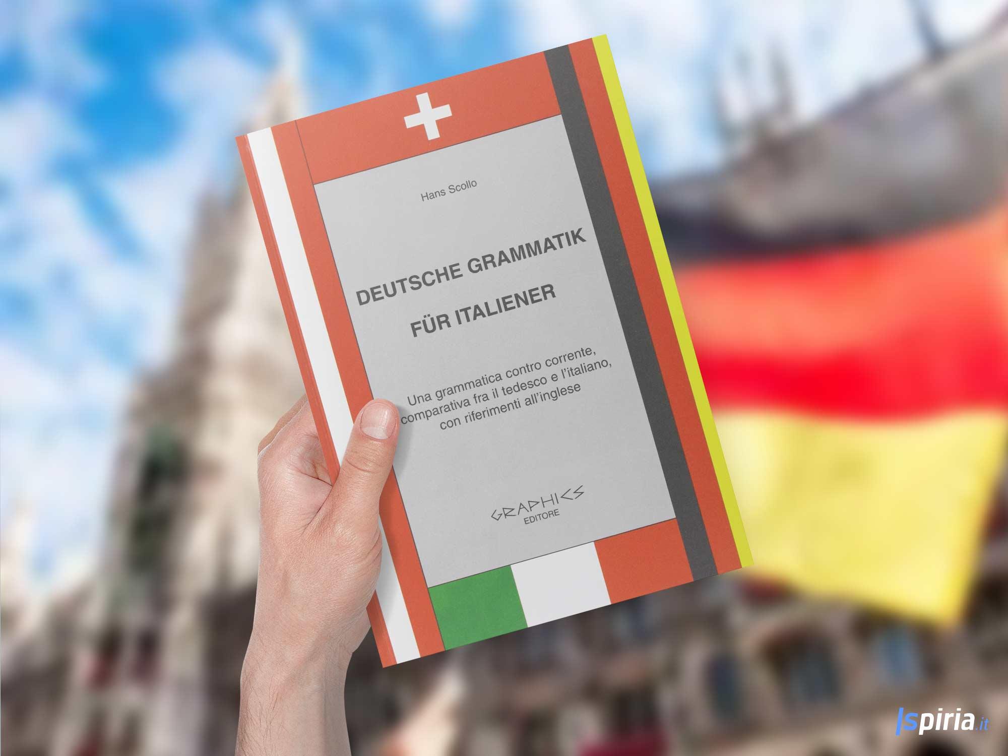 lingua-tedesca-libro-di-grammatica