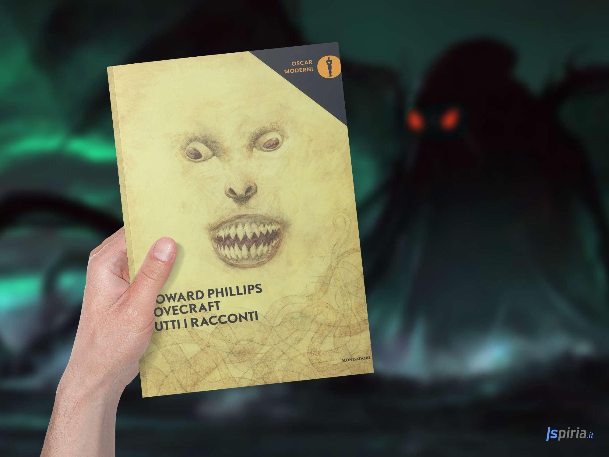 lovecraft-libri-horror