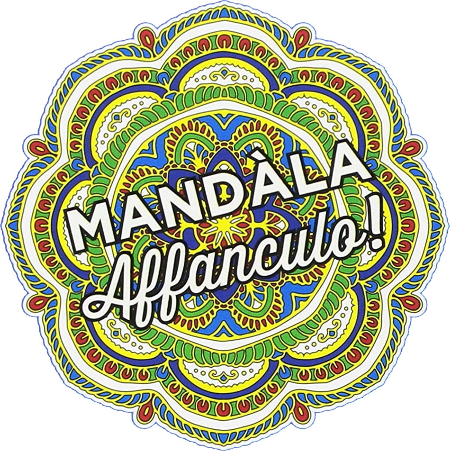 mandala-da-colorare