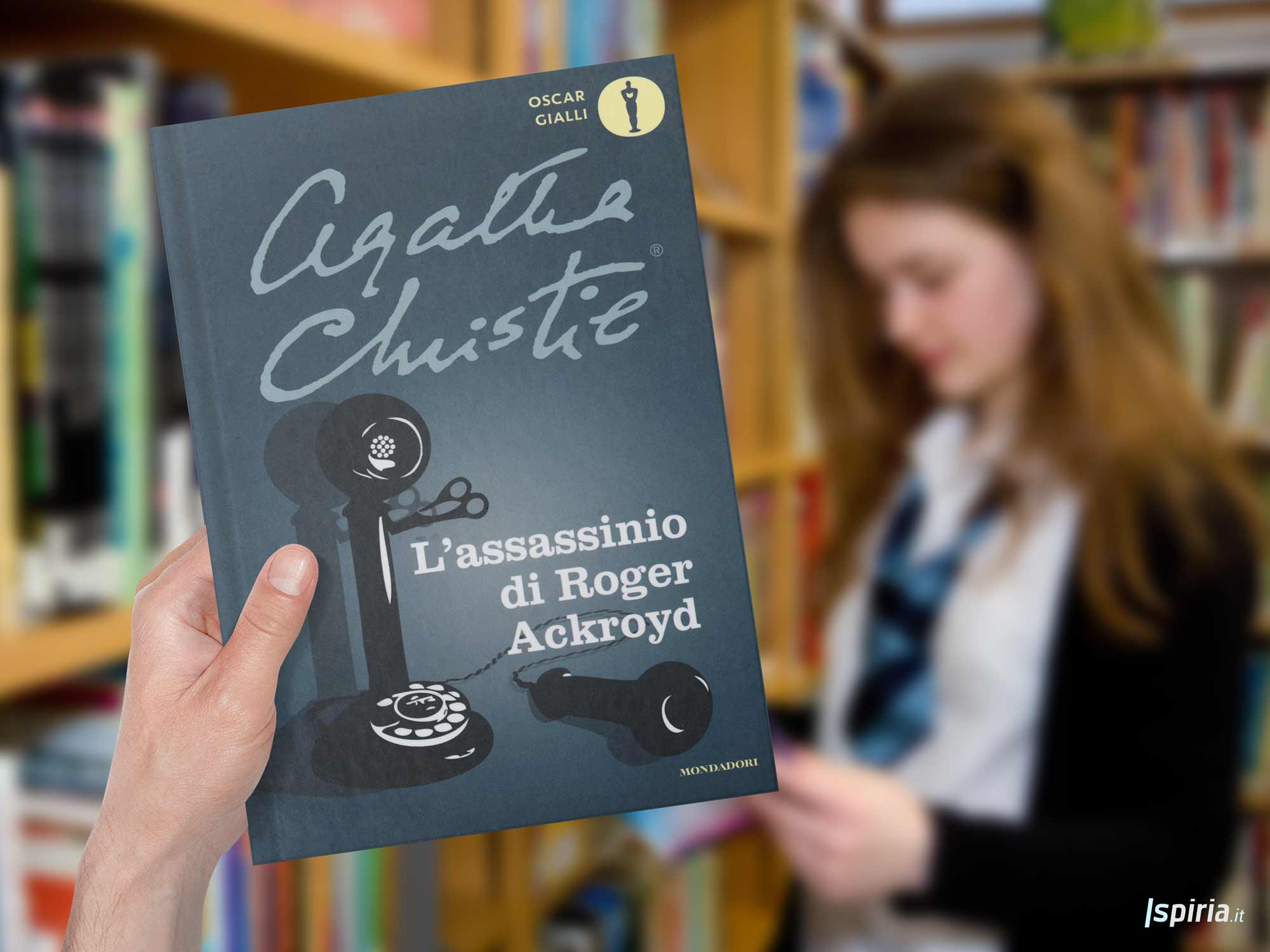 migliore-libro-agatha-christie