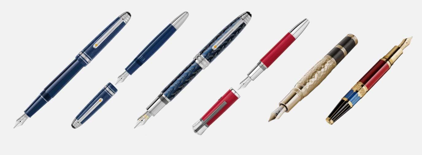 migliori-penne-stilografiche-montblank