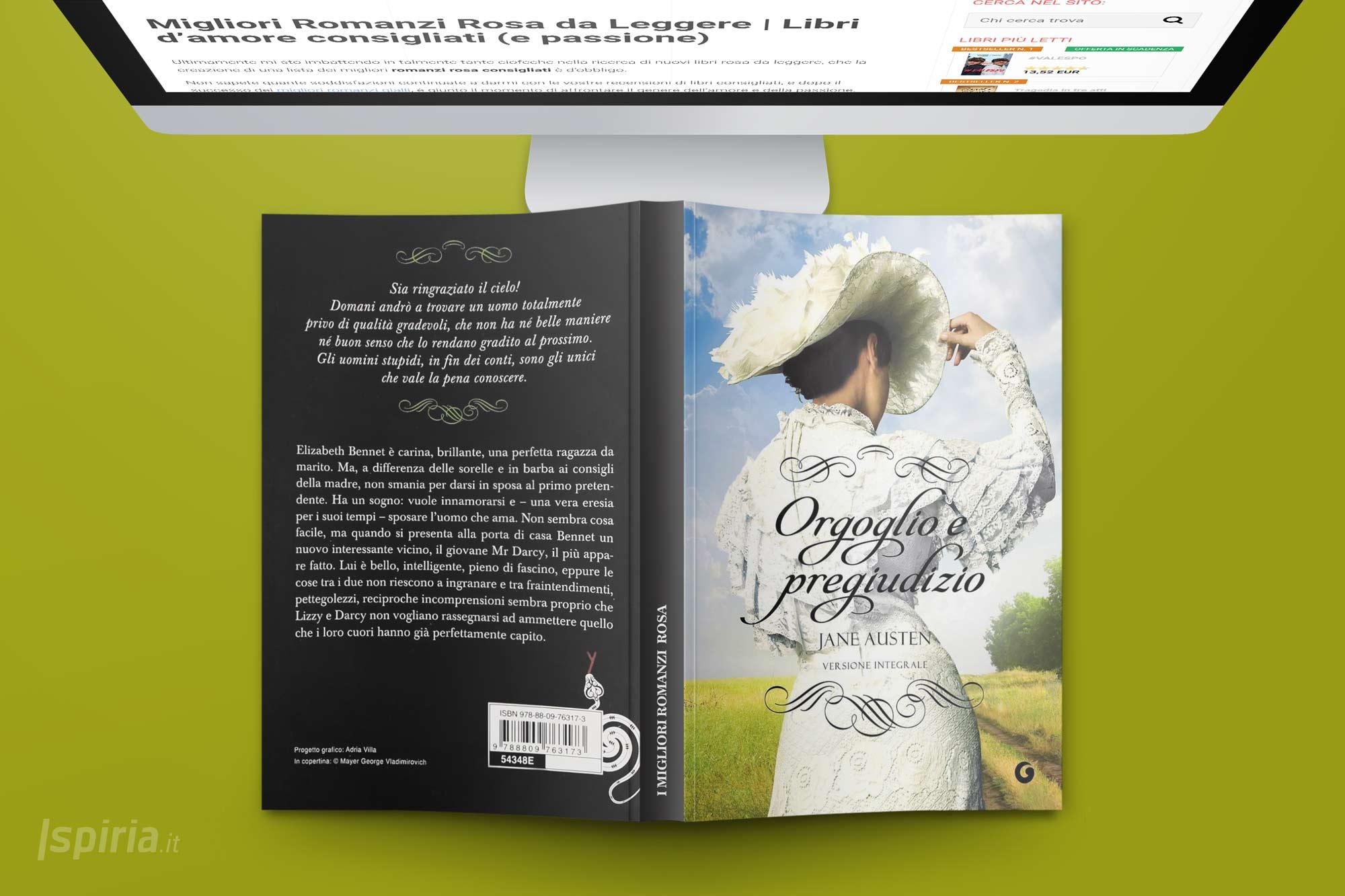 orgoglio-e-pregiudizio-romanzo-rosa